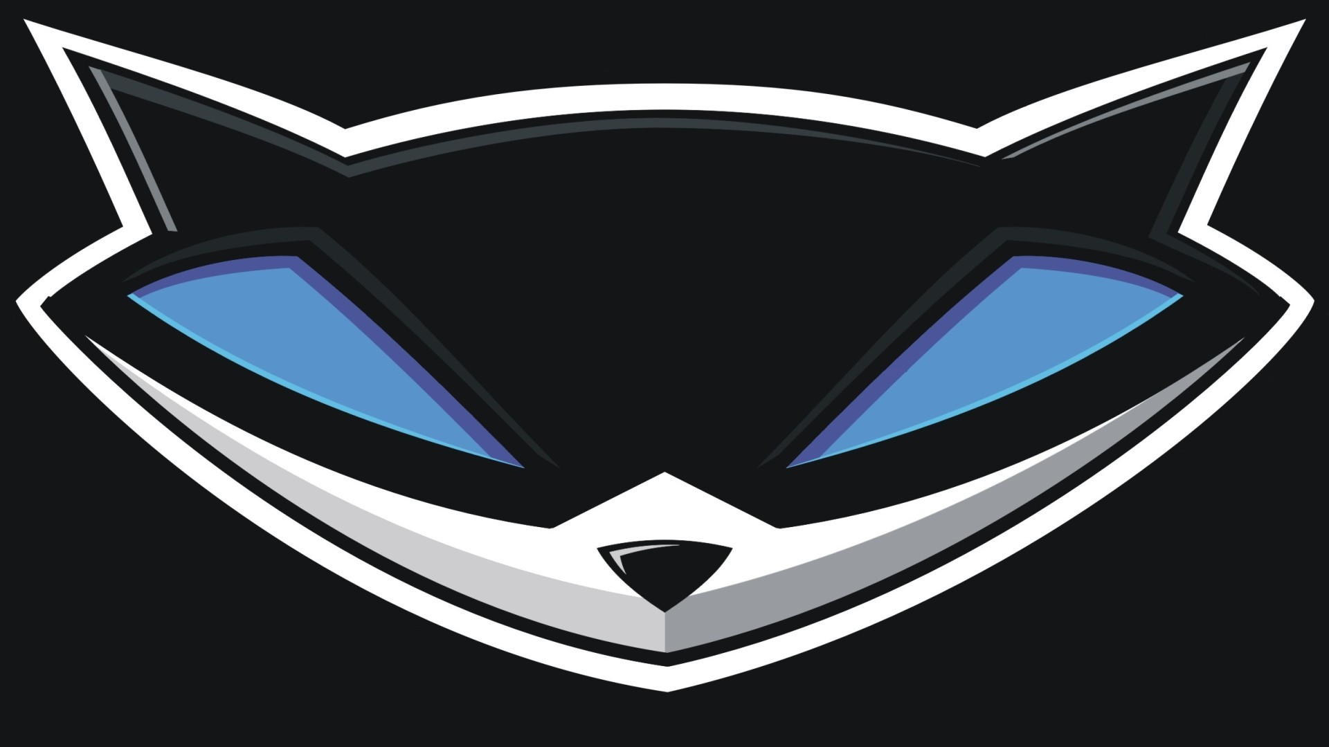 1 Sly Cooper And The Thievius Raccoonus HD Wallpapers | Backgrounds –  Wallpaper Abyss