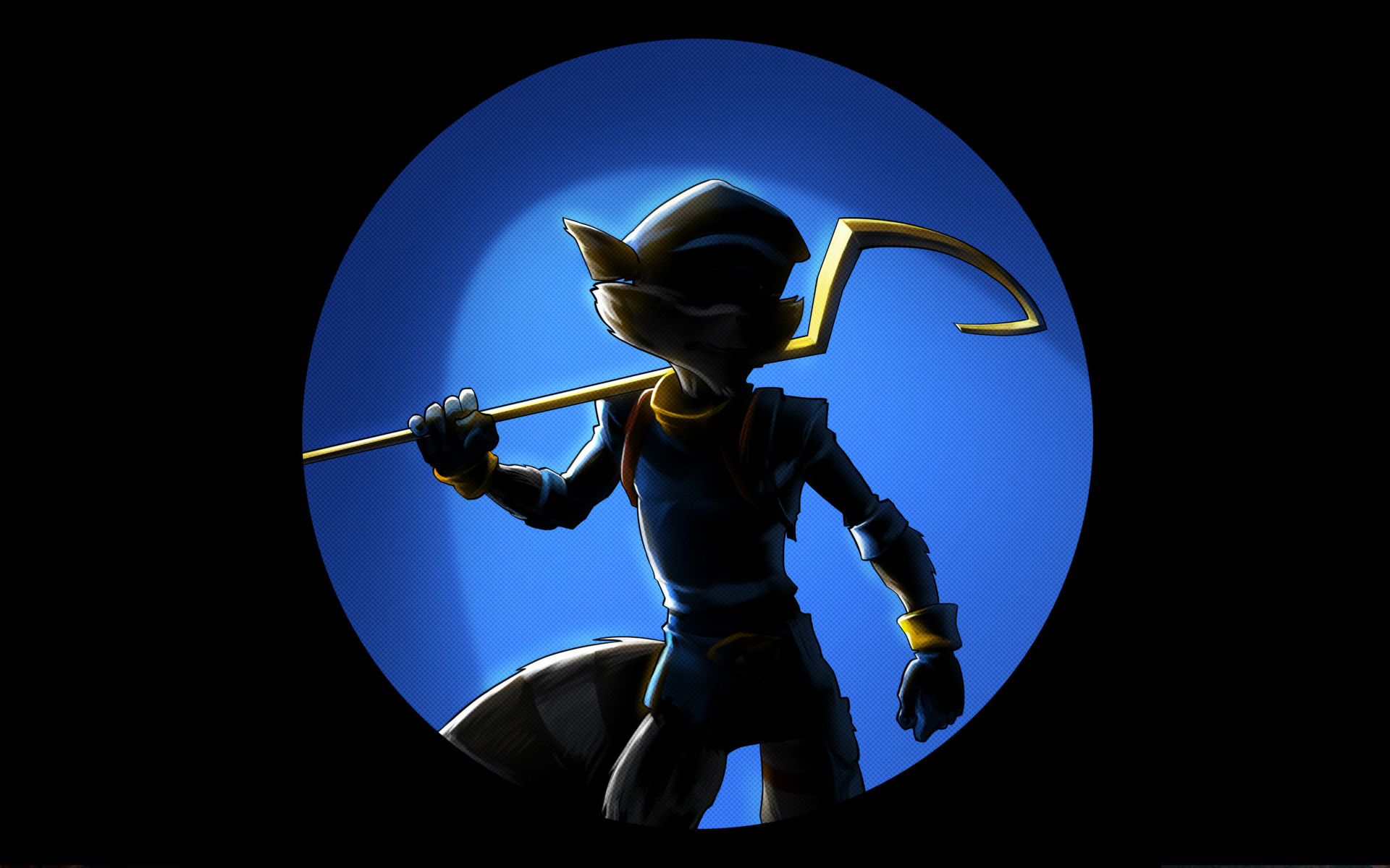 … sly-cooper-racoon-thieves-time.jpg …