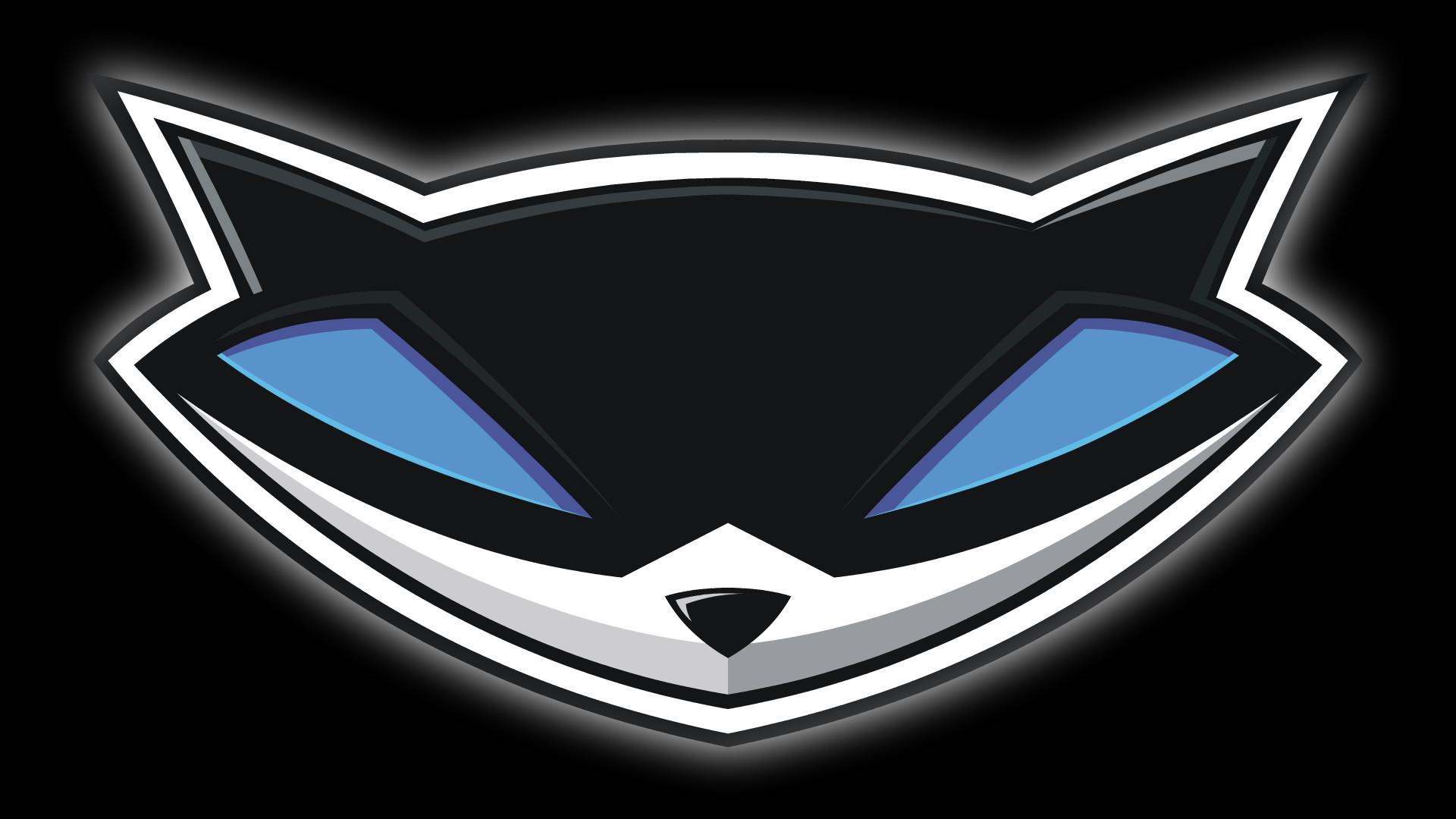 Sly Cooper Symbol by Yurtigo Sly Cooper Symbol by Yurtigo