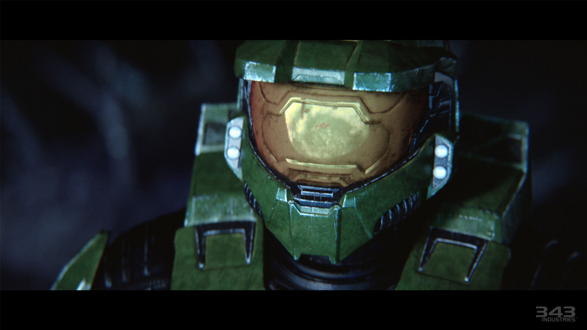 … Evolved Anniversary, Halo 3, Halo 4, Halo: Nightfall, and access to the  Halo 5: Guardians Multiplayer Beta. This is the definitive Halo experience,  …