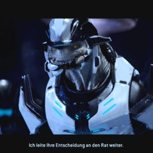 Halo 2 Anniversary Wallpaper HD