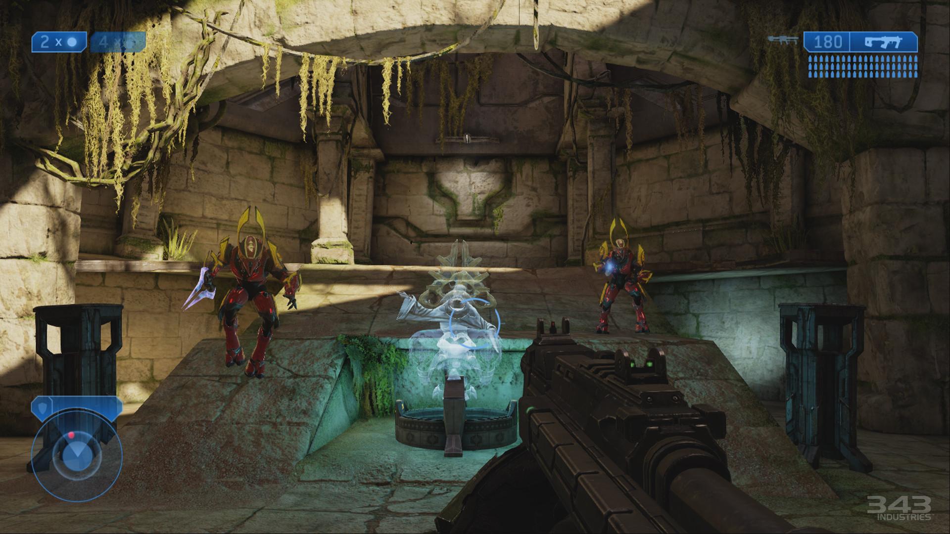 Gamescom-2014-Halo-2-Anniversary-First-Person-Delta-