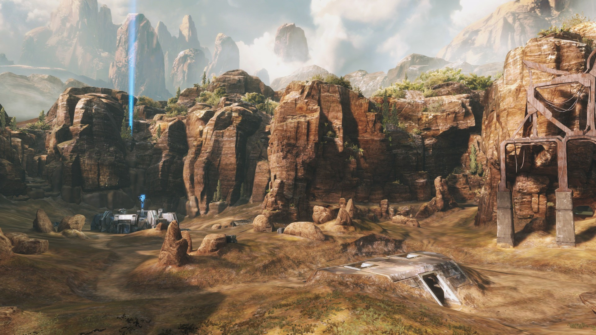 Halo 2 Anniversary Bloodline Halo 2 Anniversary Bloodline …