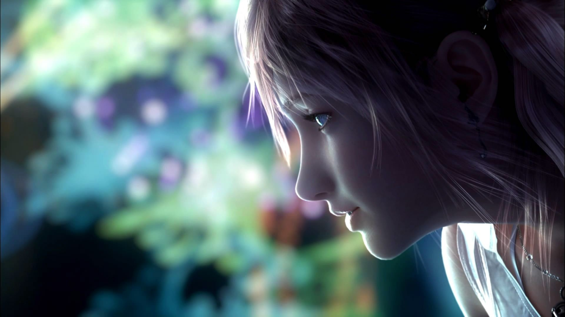 Final Fantasy XV HD Wallpapers Backgrounds Wallpaper