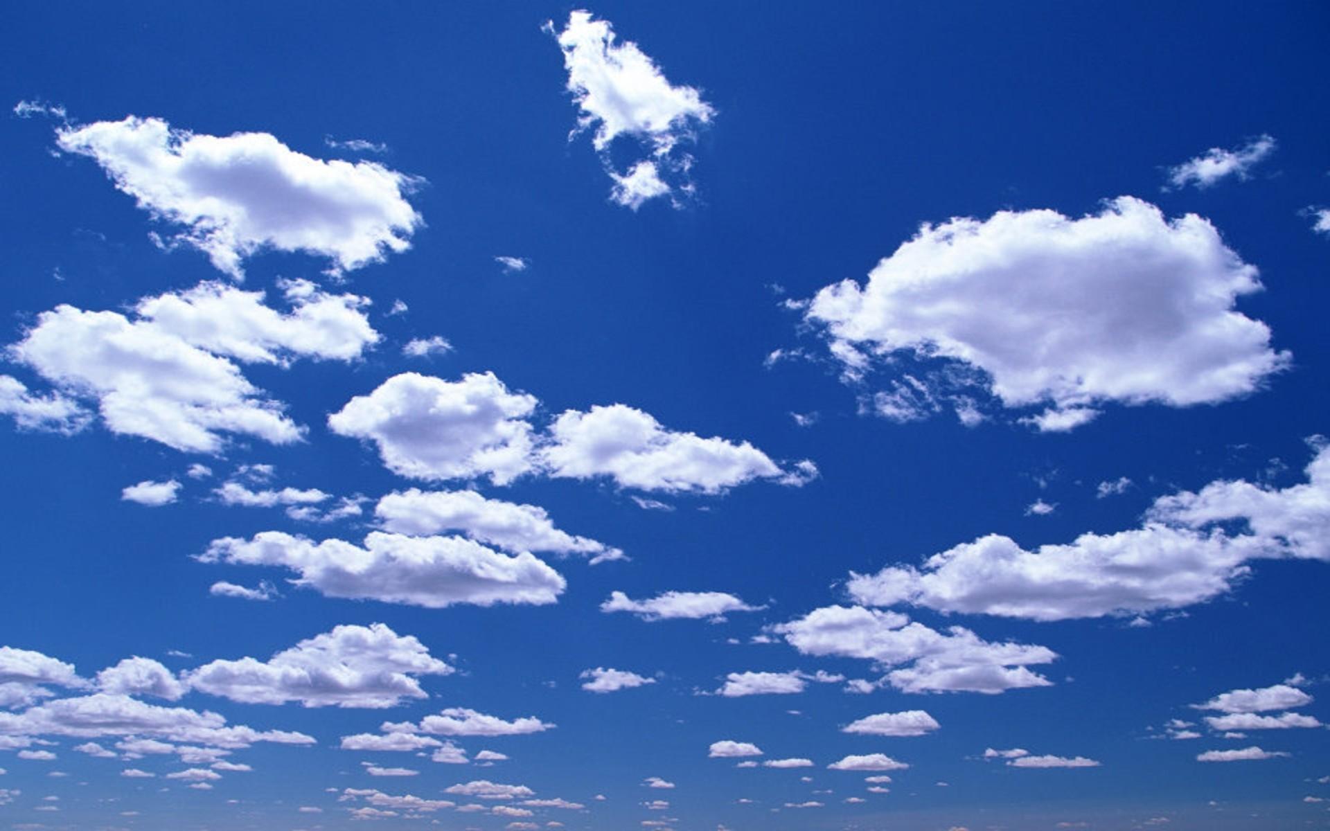Great Cloud Atlas Wallpaper Hd By Cloud Wallpaper