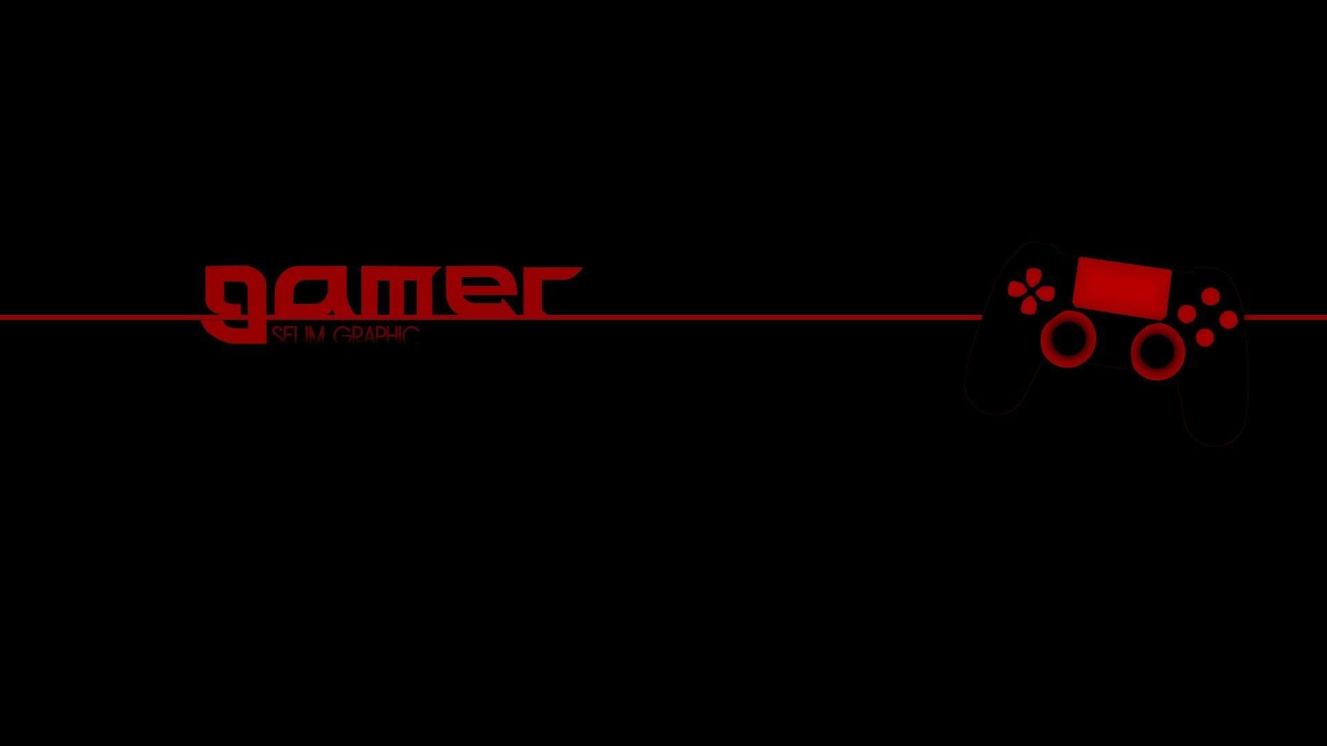 Speed Art   Gamer Wallpaper – YouTube