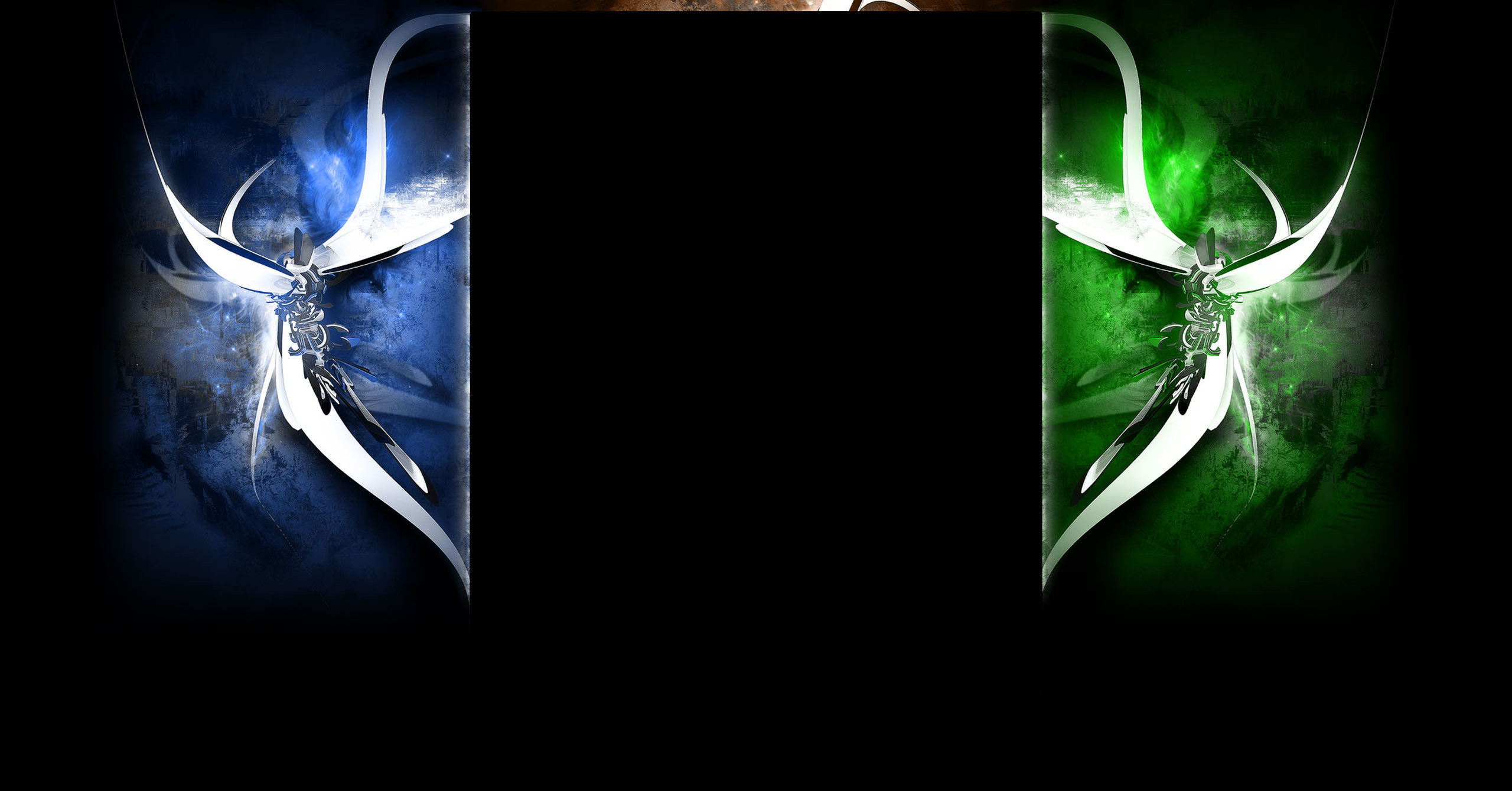 Cool Gaming Backgrounds For Youtube Abstract channel art for youtube .