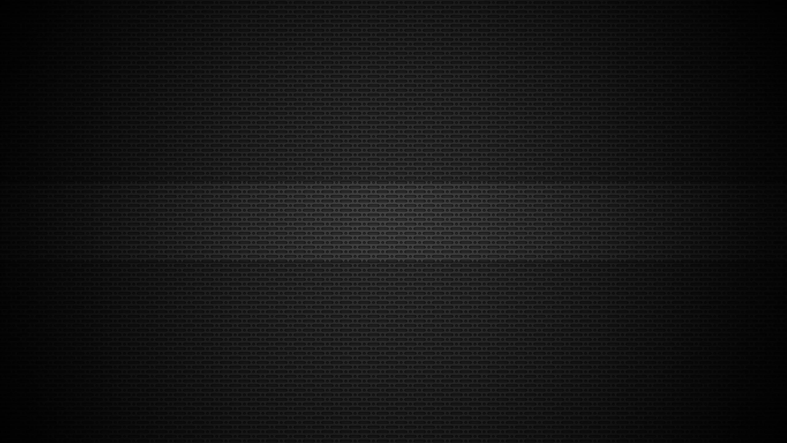 YouTube Gaming 2048X1152 Wallpaper Image Gallery – Photonesta