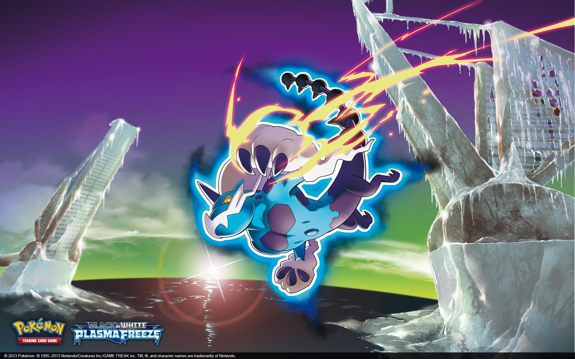 Pokemon-Black-and-White-Desktop-Computer-Background-1