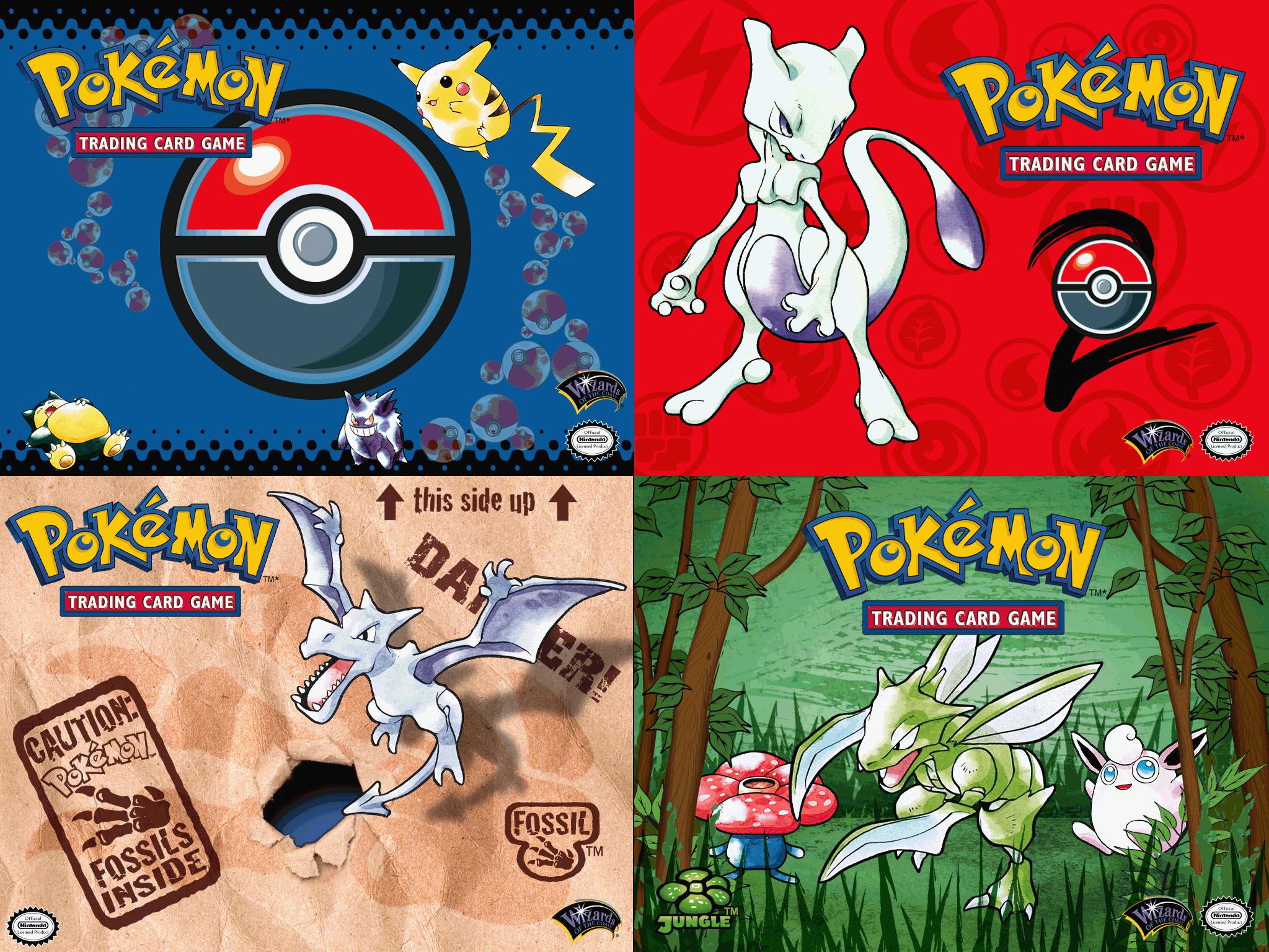 Pokemon TCG Wallpaper Pack by dakotaatokad Pokemon TCG Wallpaper Pack by  dakotaatokad