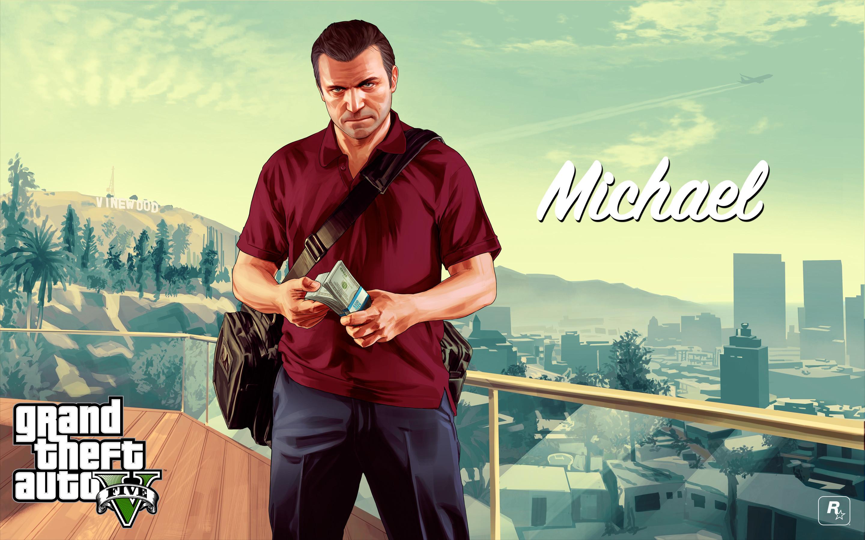 … https://media.rockstargames.com/rockstargames/img/global/downloads/ wallpapers/games/v_michael_with_money_2880x1800.jpg