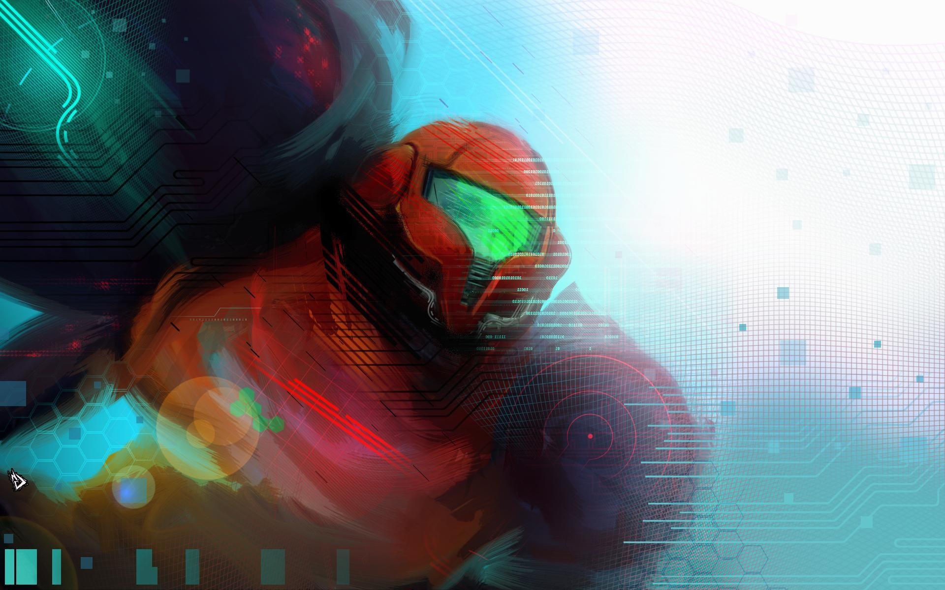 Metroid-HD-Wallpapers-Free-Download
