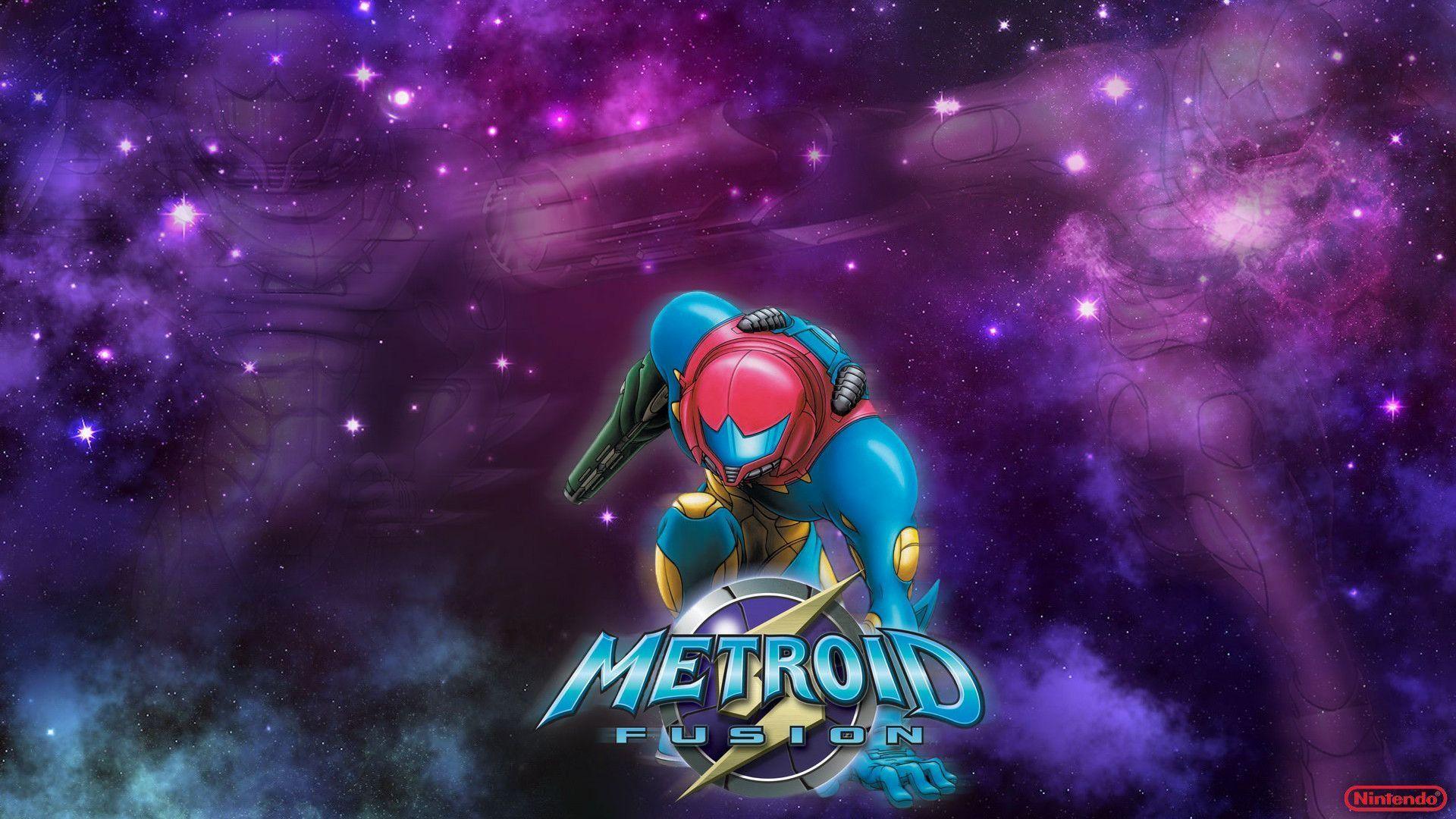 Video-Game-Metroid-Wallpaper-Free-Download