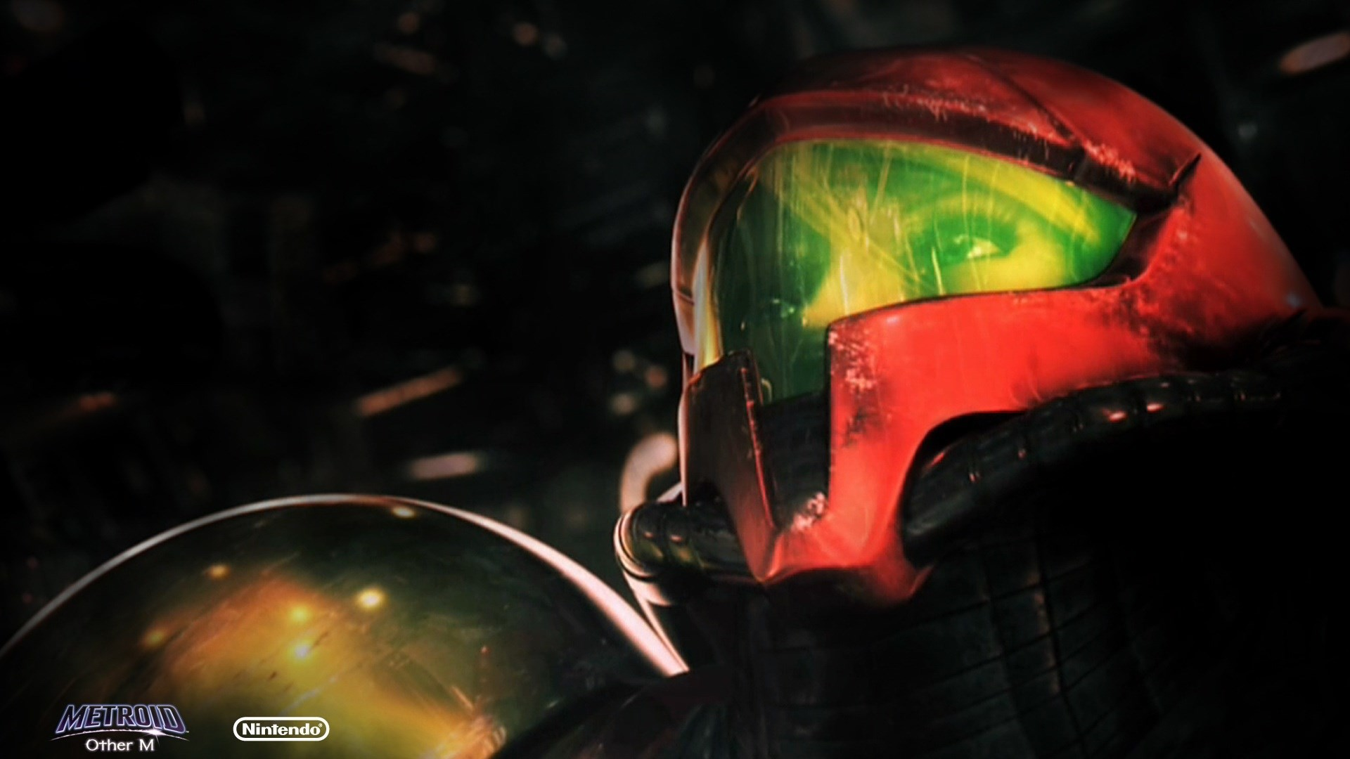 #2005543, metroid other m category – Desktop Backgrounds – metroid other m  image