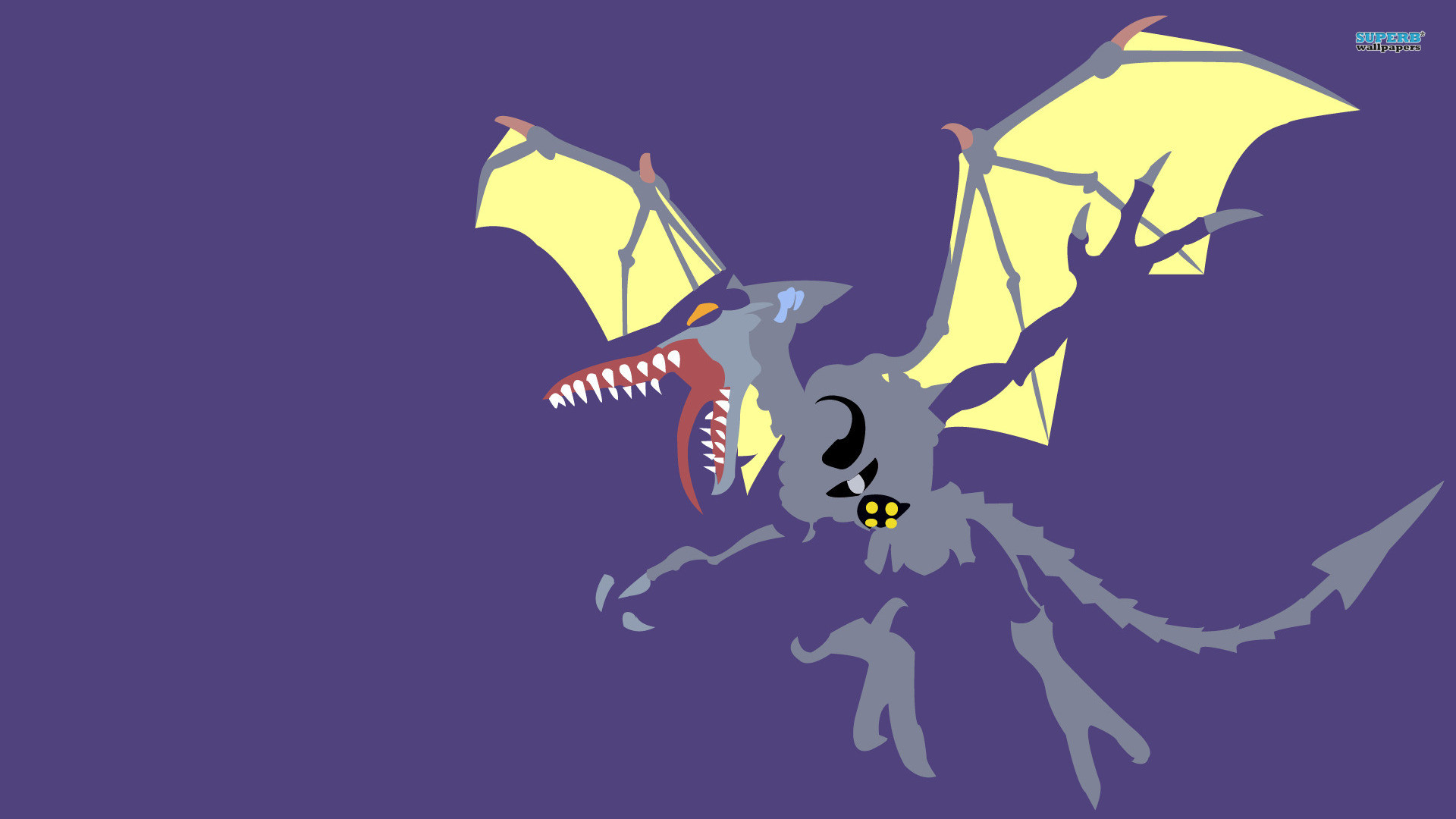 Ridley images Ridley HD wallpaper and background photos