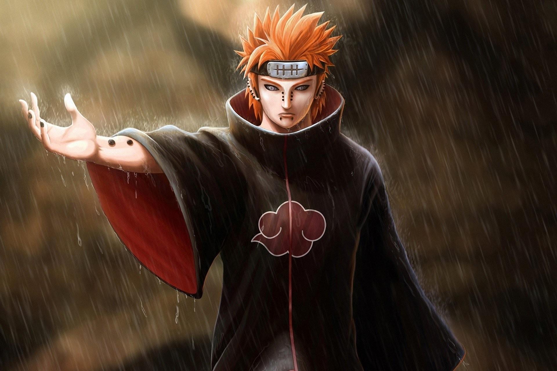 HD Wallpaper | Background ID:508284. Anime Naruto