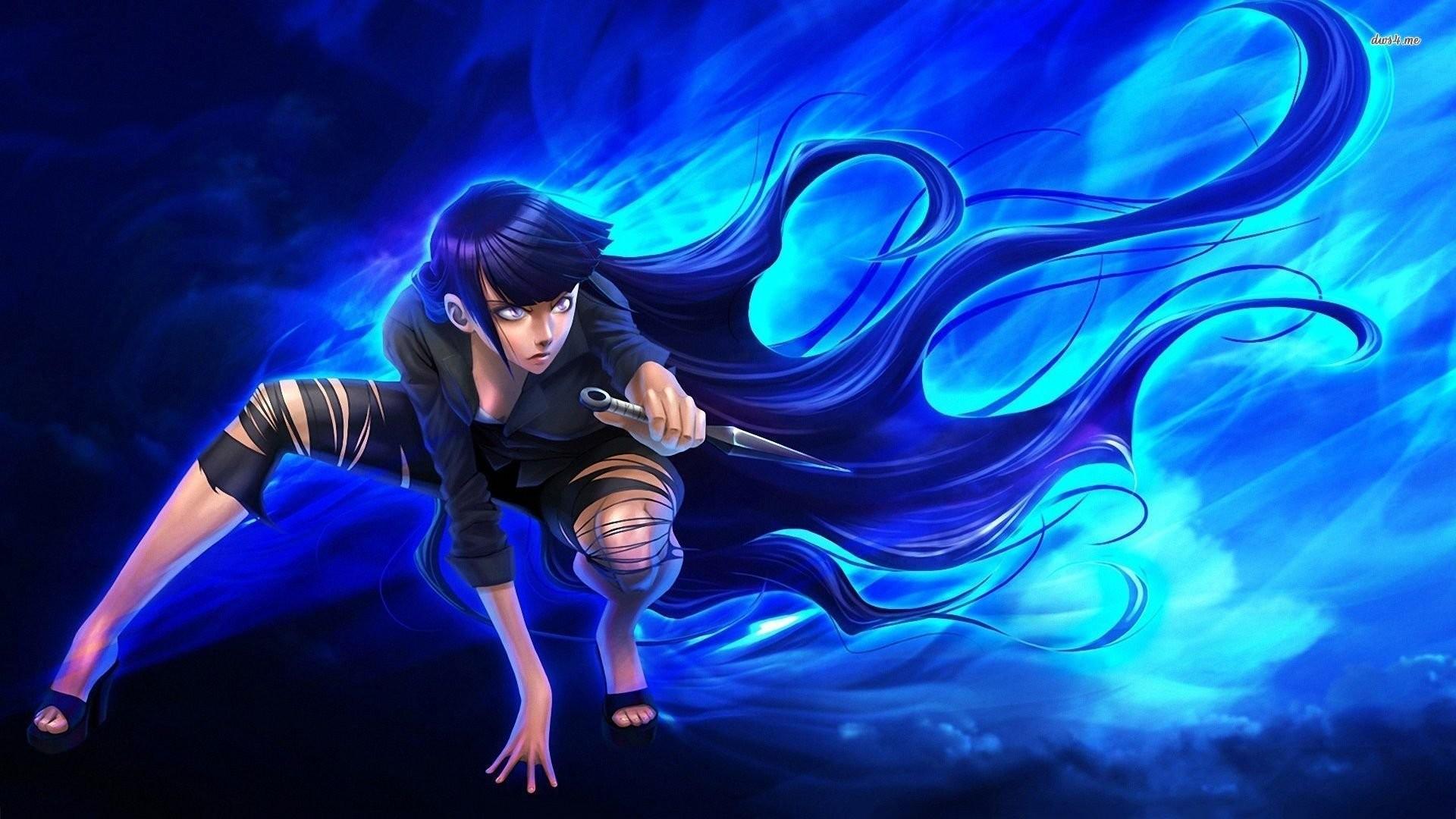 Hinata Hyuga – Naruto …