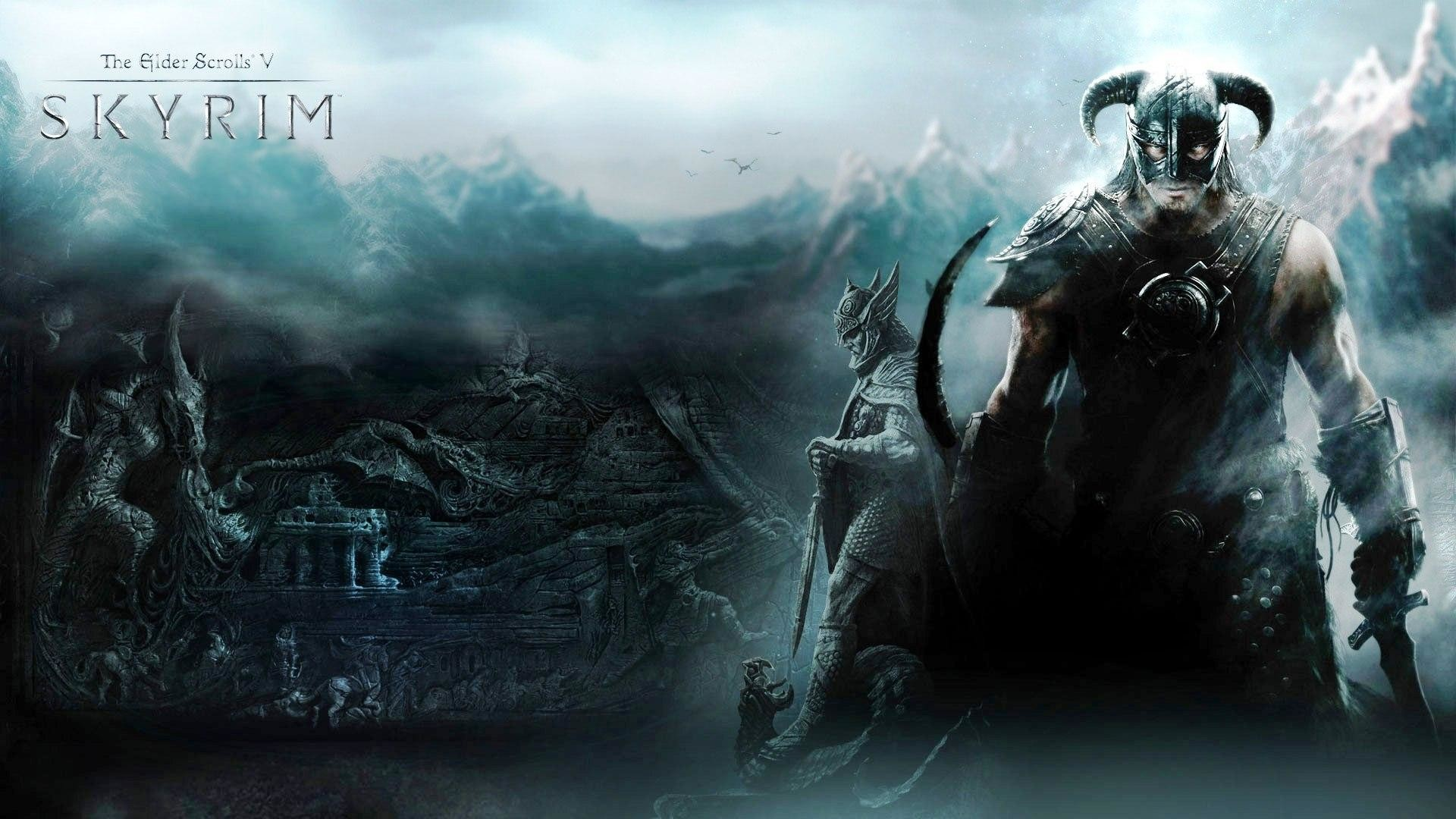 New Games Wallpapers HD Group 1366×768 HD Video Game Wallpapers (55  Wallpapers)