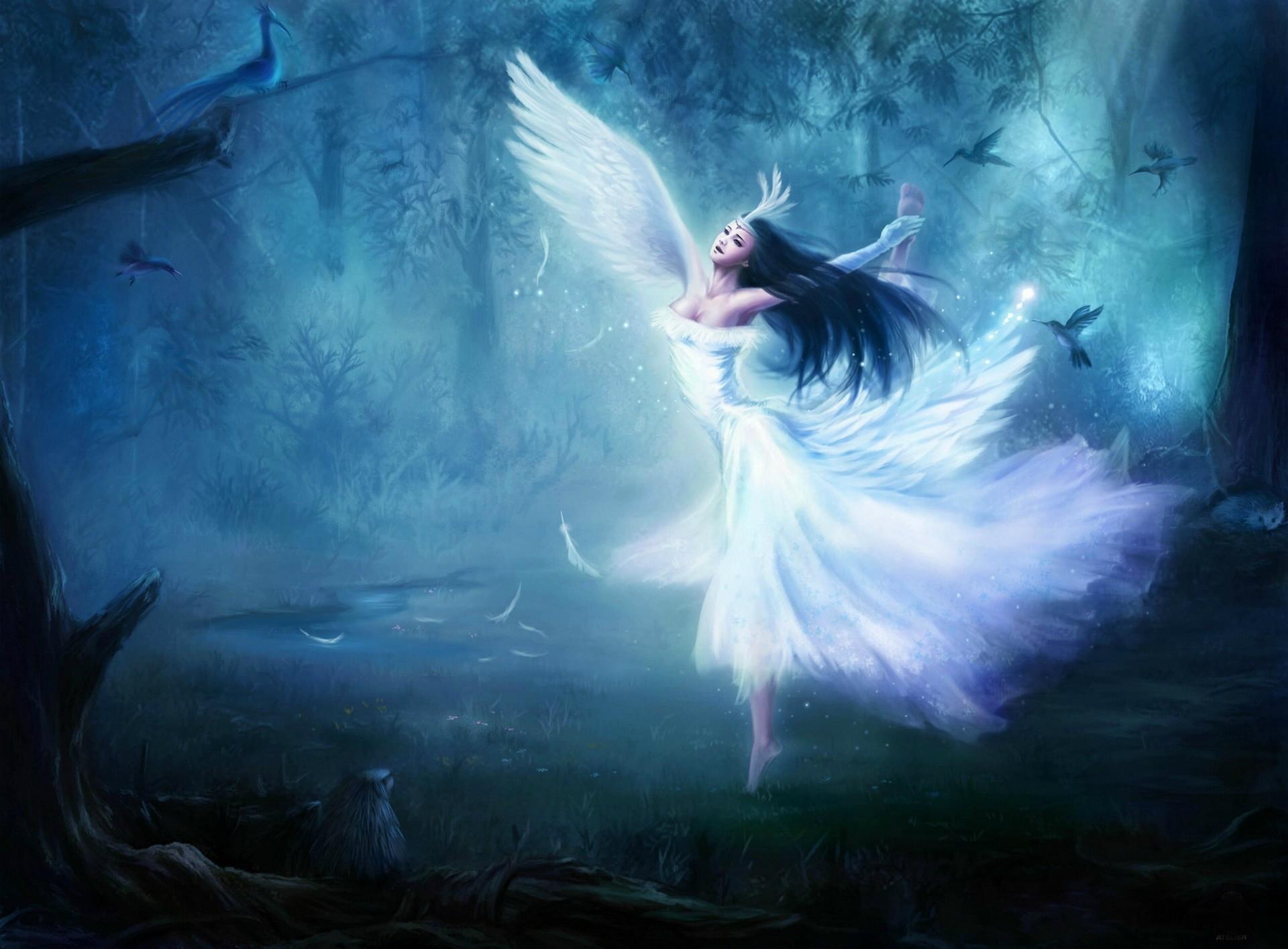 Fantasy Fairies Wallpaper | Fantasy Fairy Wallpaper/Background 1920 x 1415  – Id: 171003