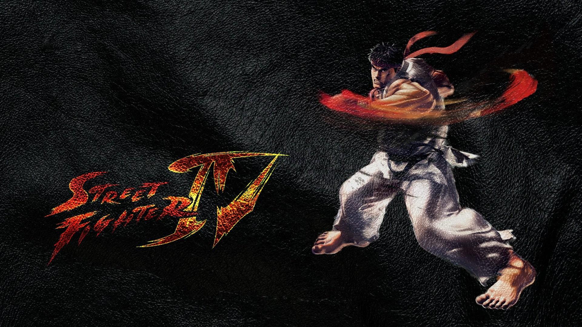 Chun Li Street Fighter 4 797917 …