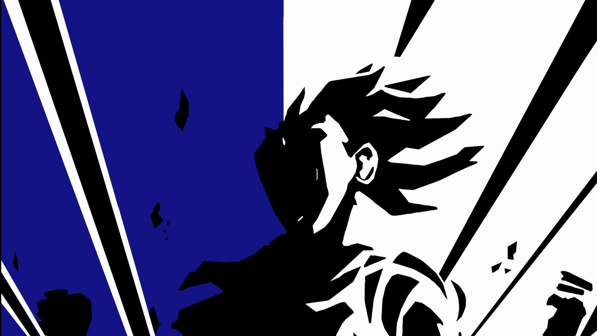 Best-Goku-hd-for-PC-Dragon-Ball-Z-wallpaper-wp640614