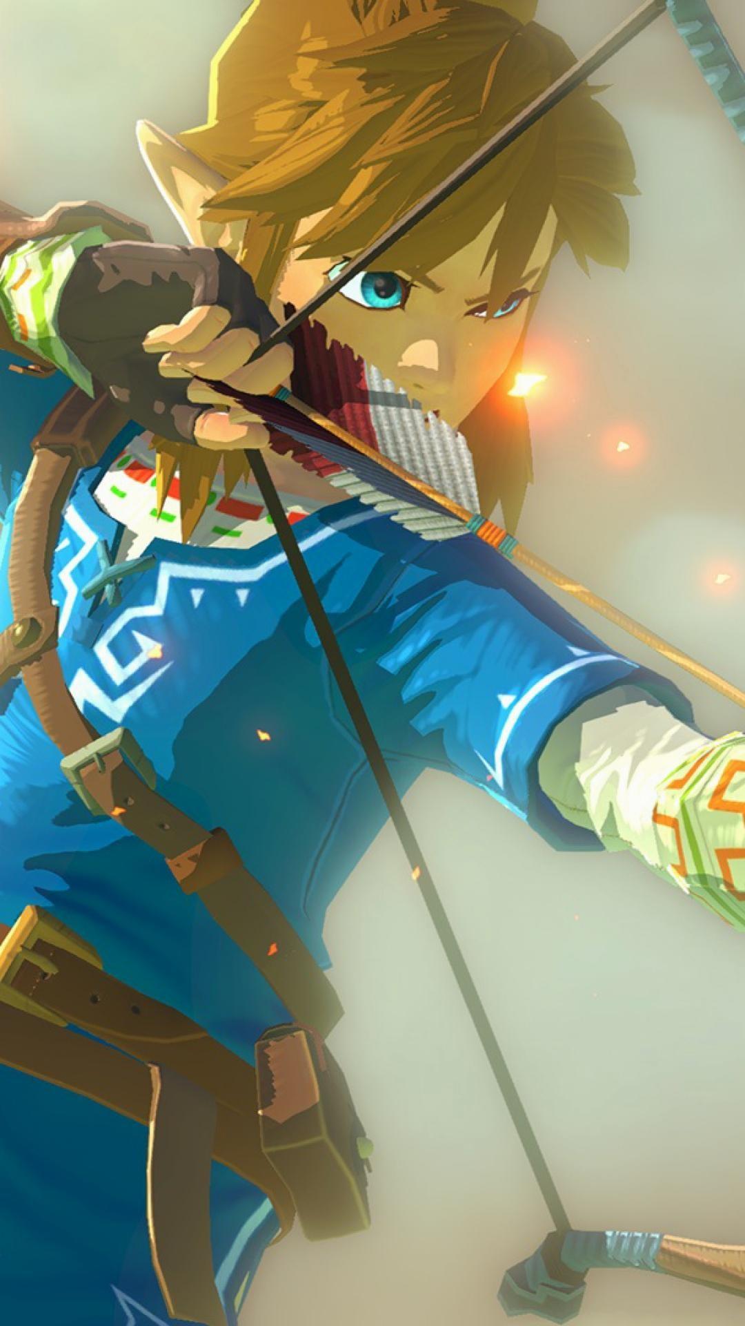 wallpaper.wiki-Zelda-Iphone-Image-Free-Download-PIC-