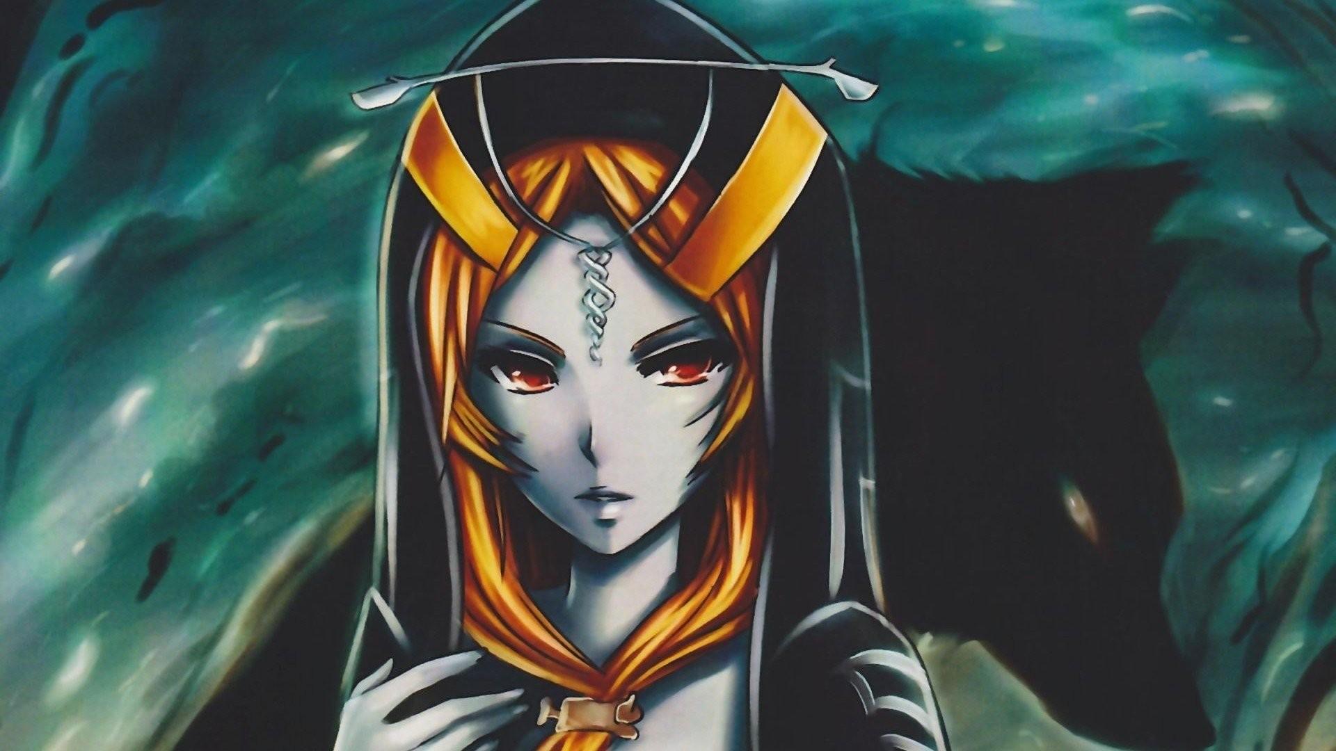 Legend Of Zelda Midna 756144 …