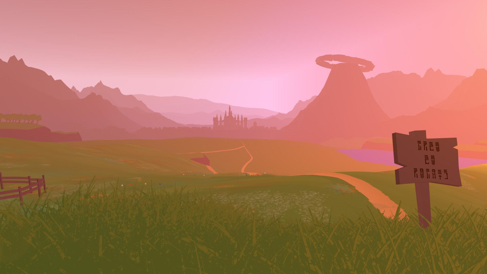 The Legend Of Zelda 908396