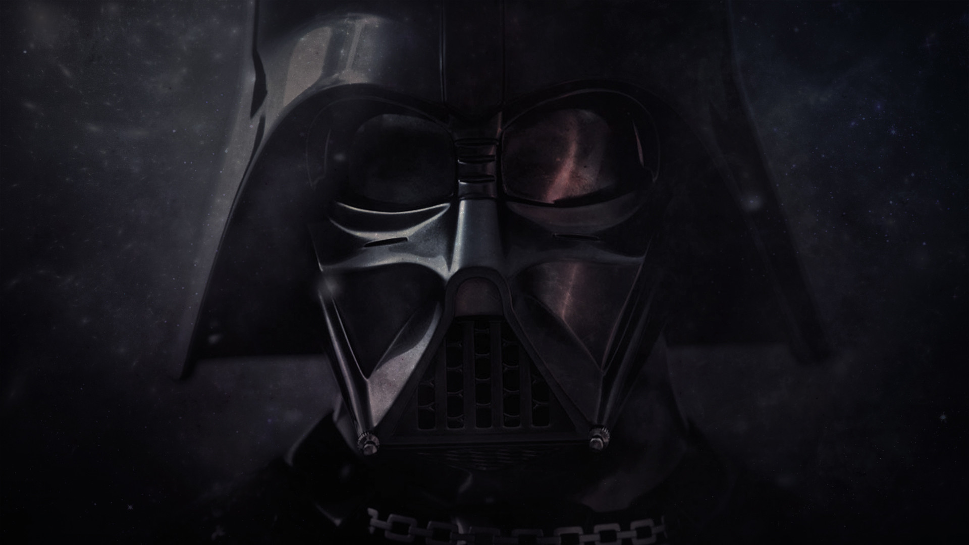 Darth Vader Live Wallpaper Android Apps on Google Play