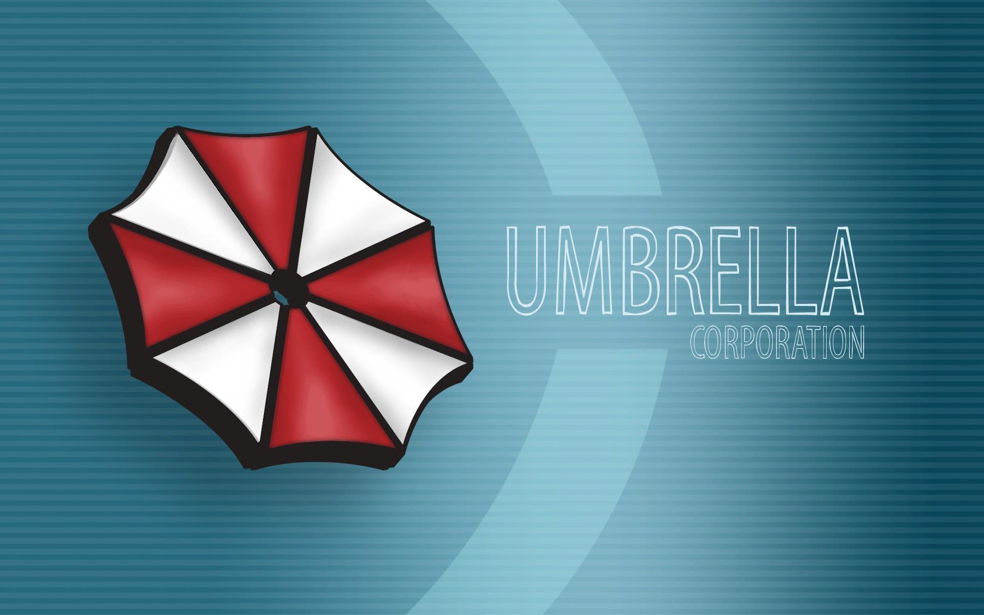 Umbrella Theme in Windows 10!