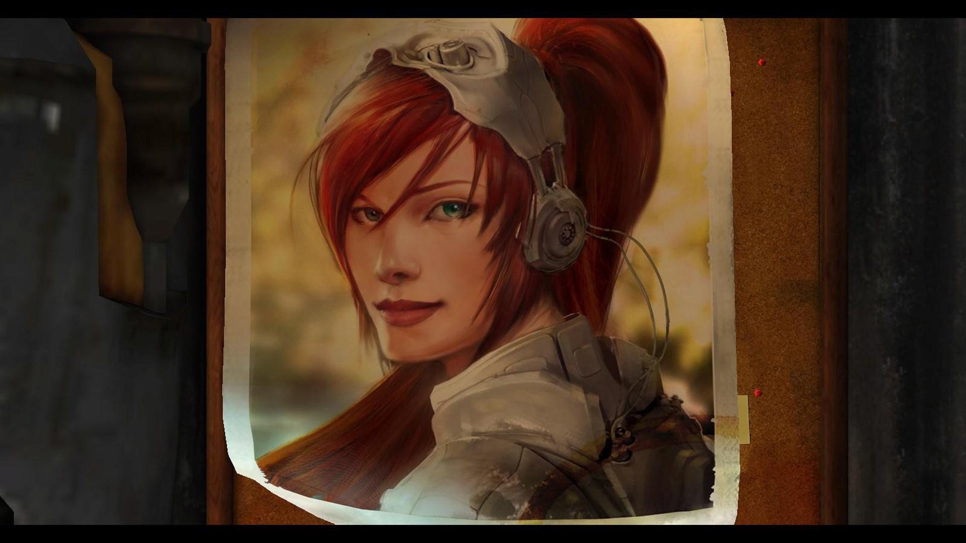 Video games posters Sarah Kerrigan Queen Of Blades StarCraft II wallpaper |  | 295738 | WallpaperUP