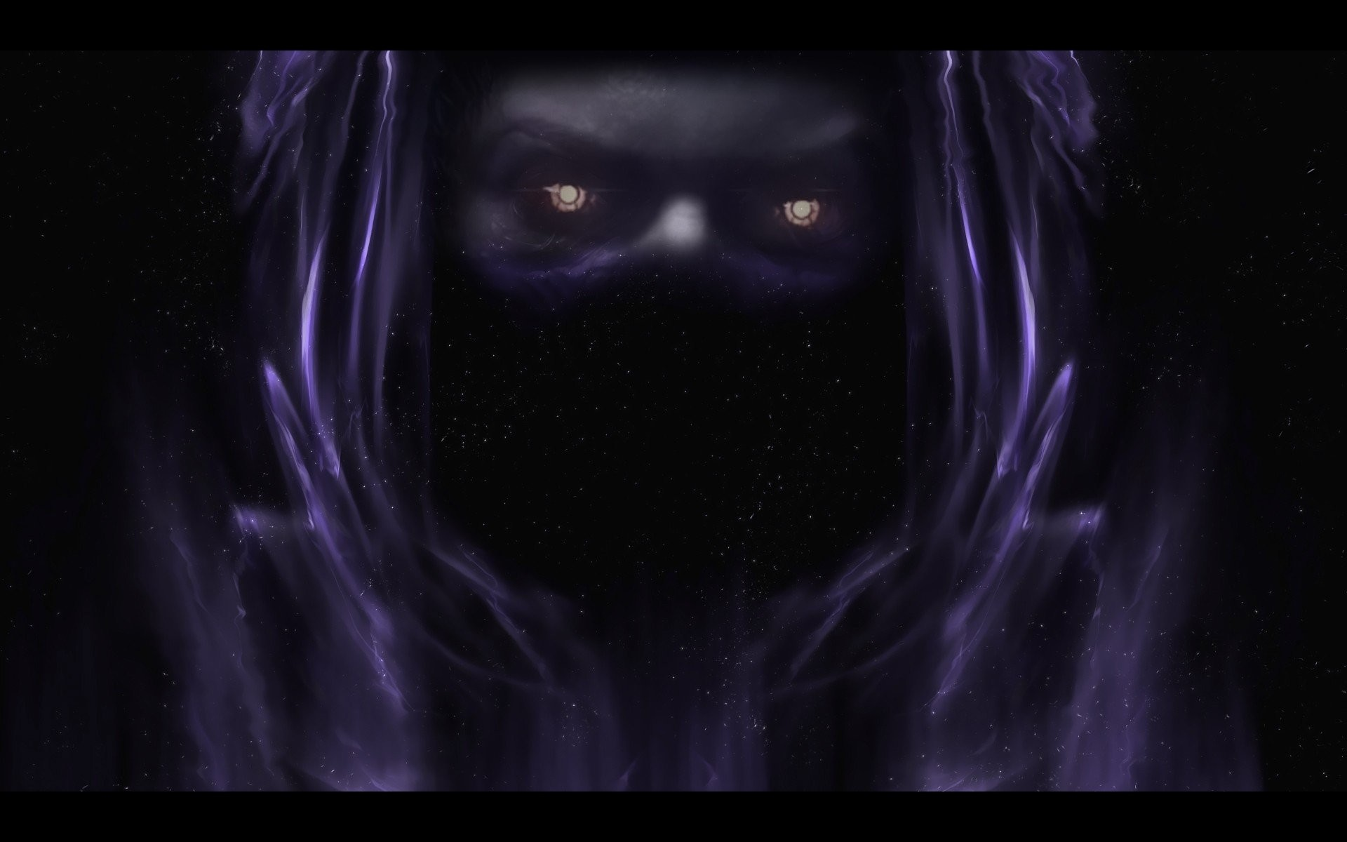 Video games galaxies purple spirit Sarah Kerrigan Queen Of Blades StarCraft  II Kerrigan wallpaper | | 236373 | WallpaperUP