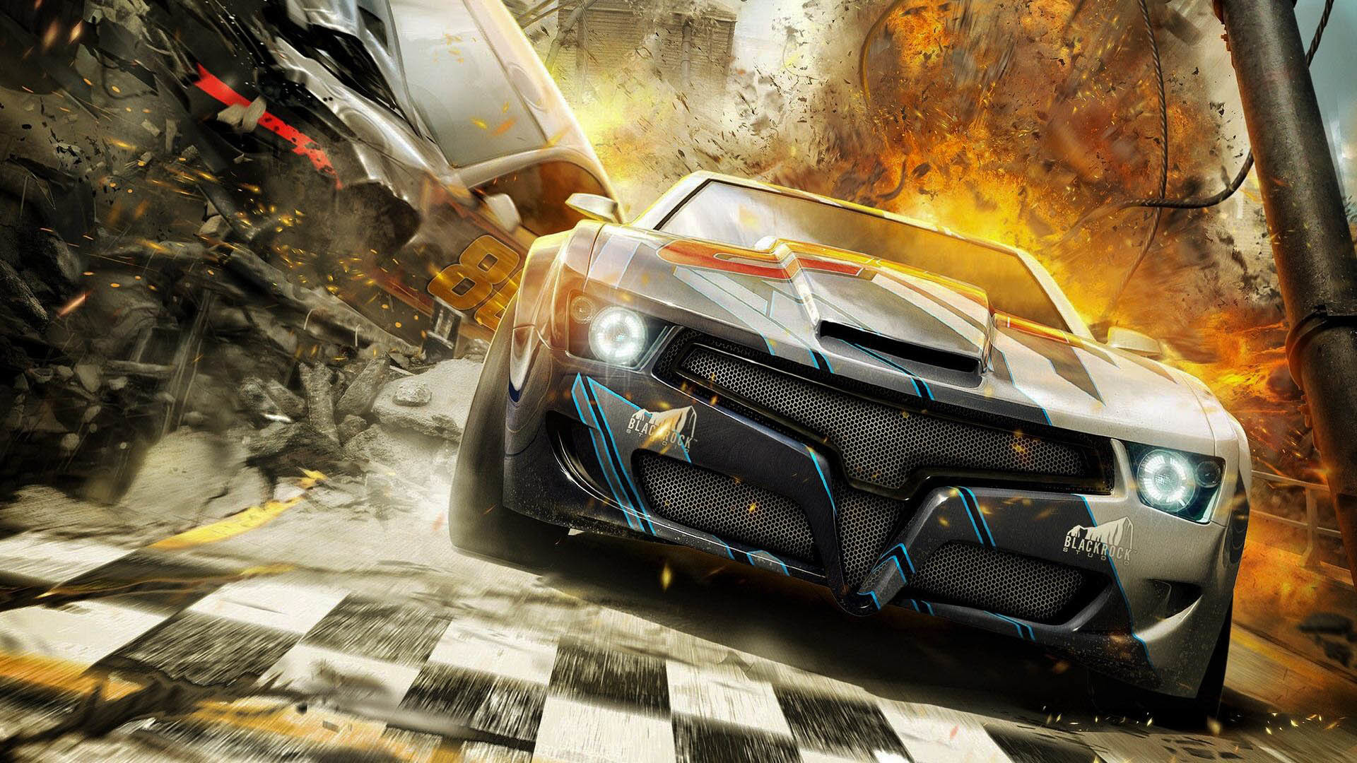 Race In Most Wanted Game | Games Wallpapers | Pinterest | Wallpaper, Gaming  wallpapers and Hd wallpaper