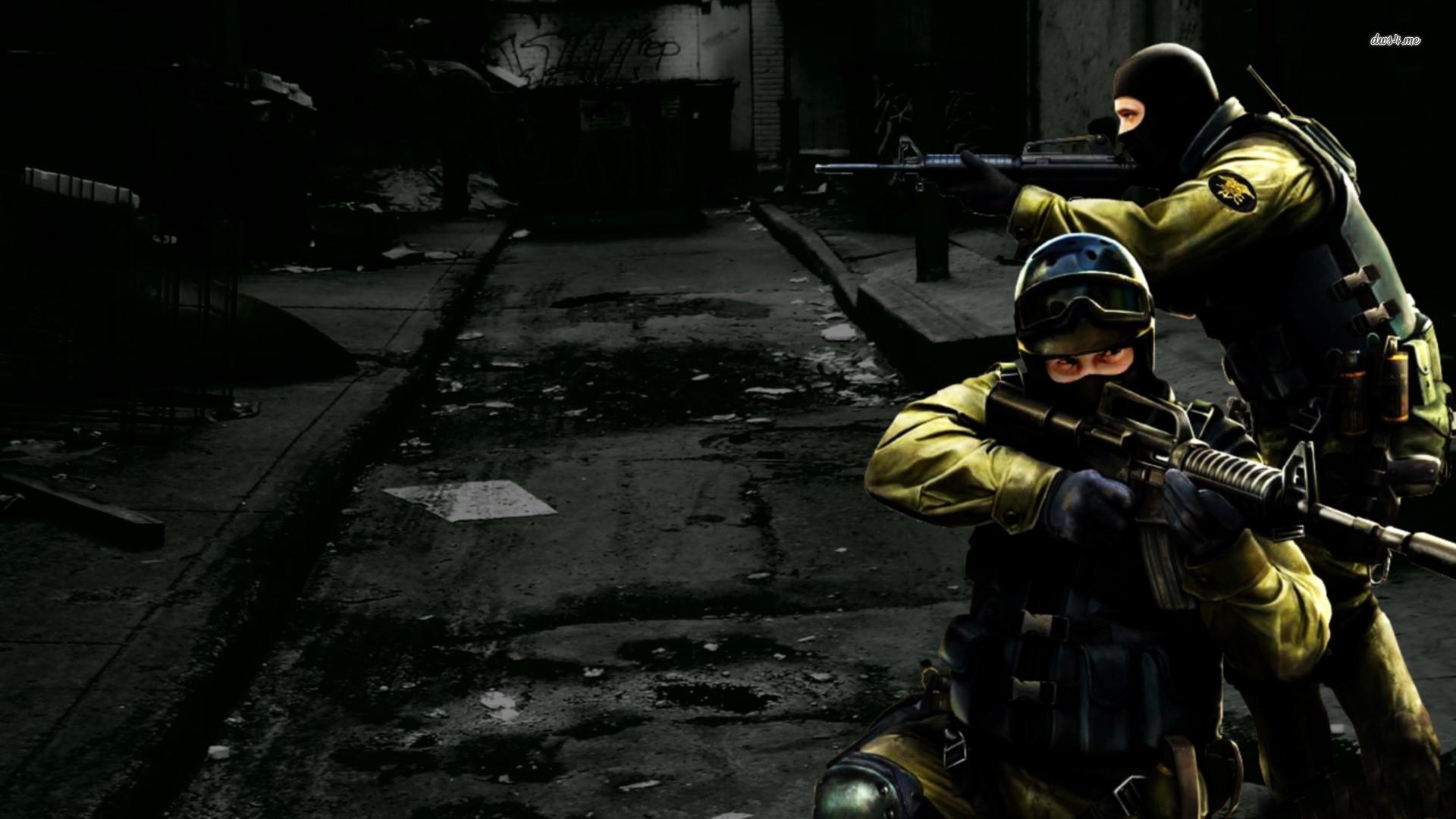 2156-counter-strike-1920×1080-game-wallpaper