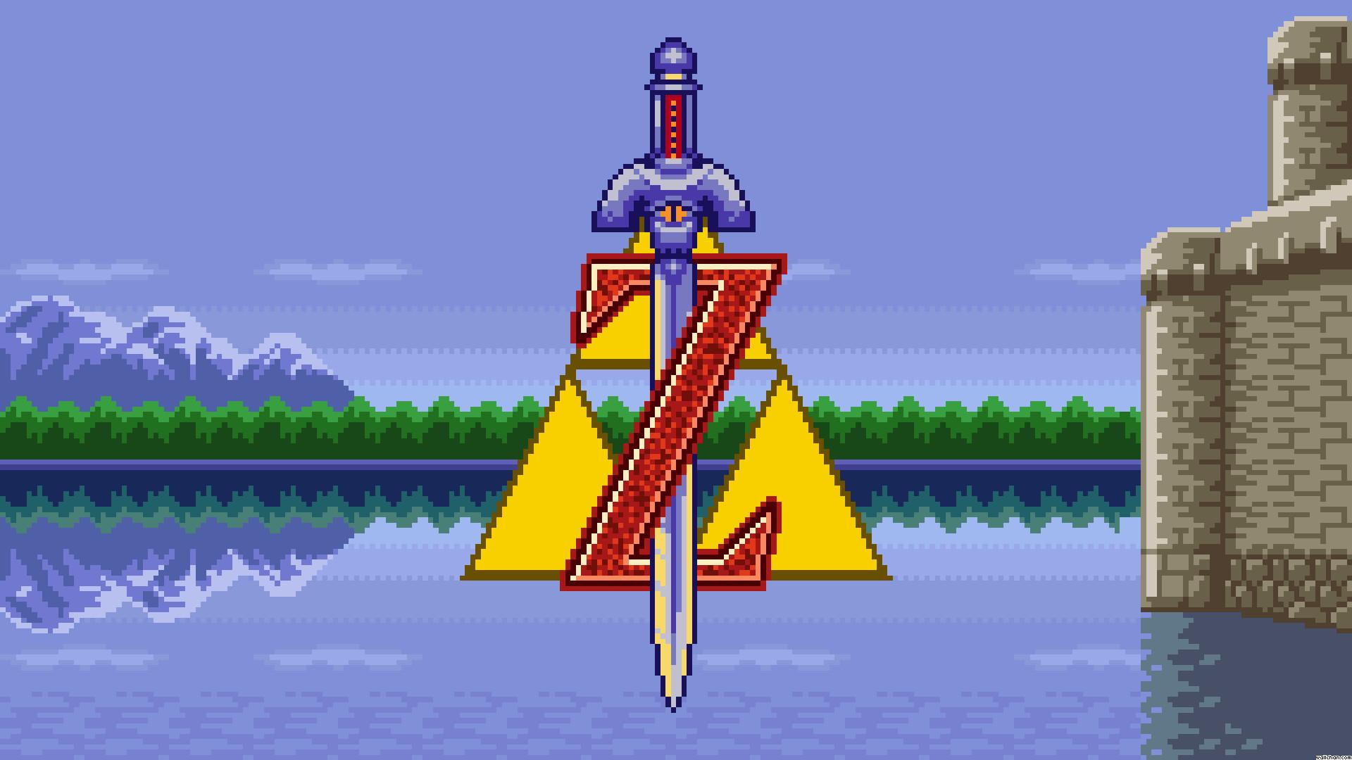 Games <b>Wallpaper</b>: Super Mario <b>Wallpaper