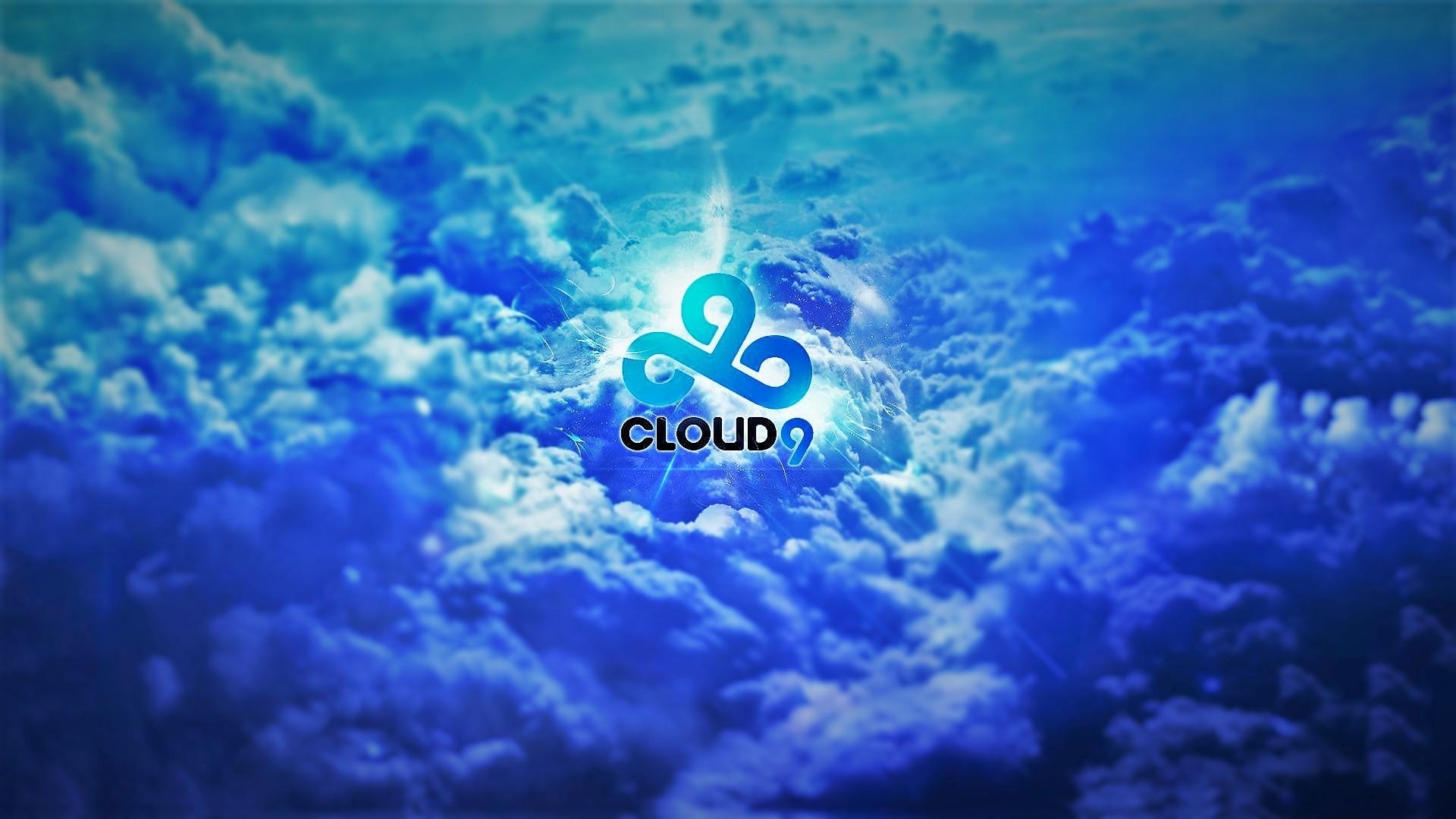 Assassins Creed Black Flag Wallpaper Cloud 9 CS:GO Game Wallpaper