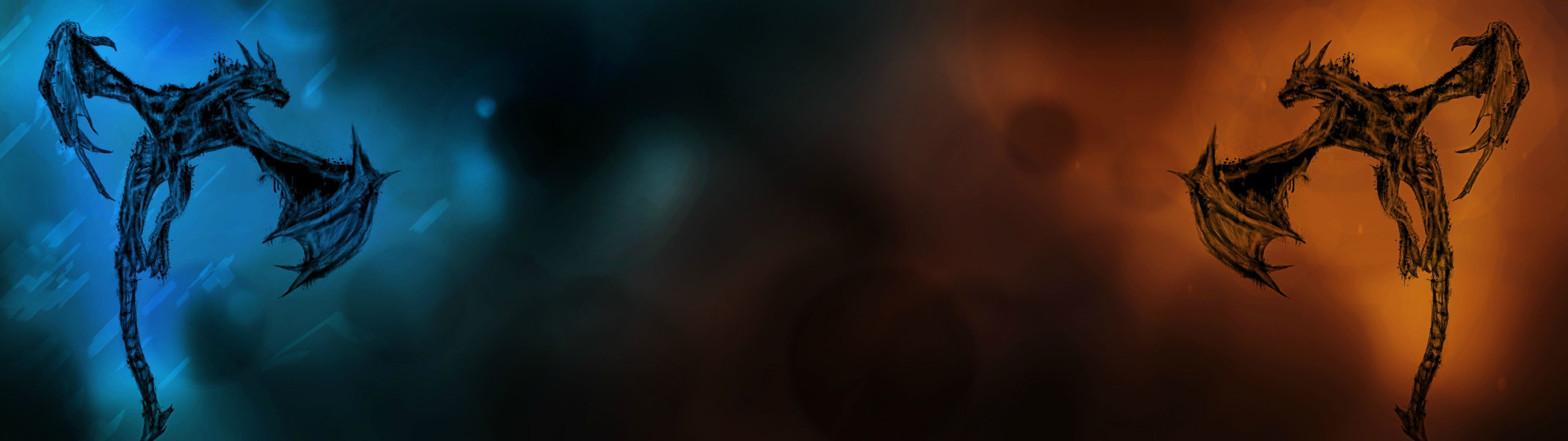 dual monitor wallpaper images (20)