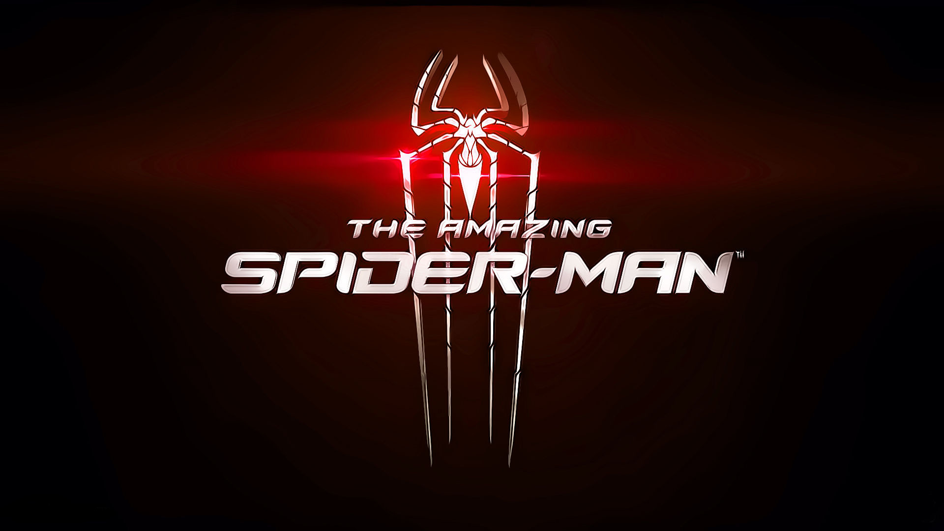 Spiderman Logo Wallpapers for Computer 299 – HD Wallpapers Site