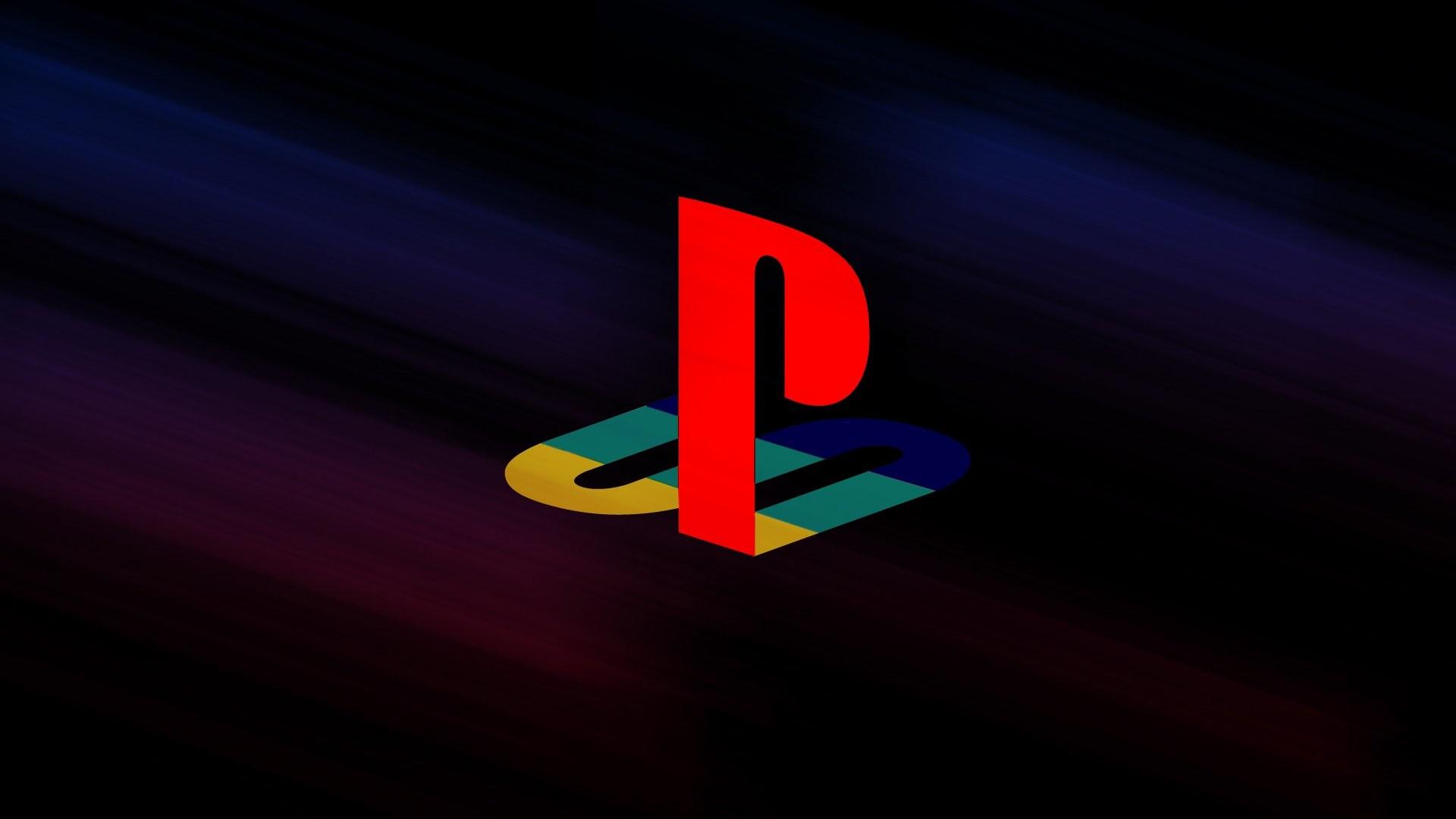 Ps3 Logo Wallpaper » WallDevil – Best free HD desktop and mobile .