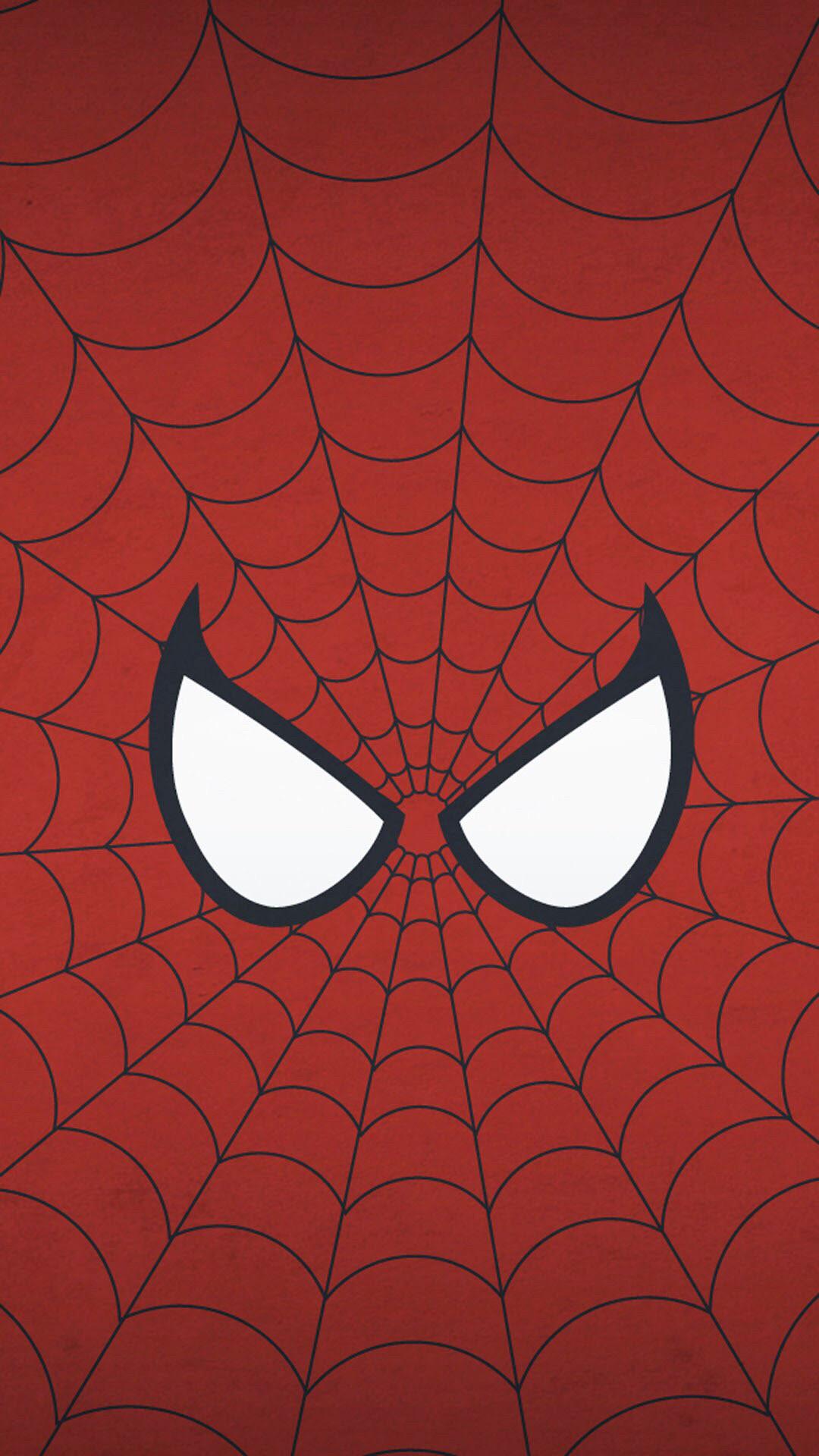 Best 25+ Spiderman wallpapers ideas on Pinterest | El hombre araña 2017,  Spiderman and Trajes de spiderman