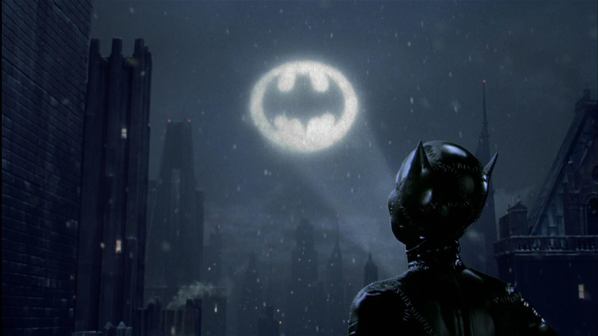 Logos For > Bat Signal Wallpaper