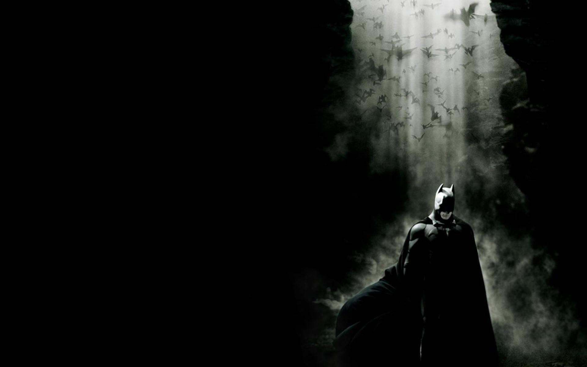 Description: Batman HD Wallpaper is a hi res Wallpaper for pc desktops .