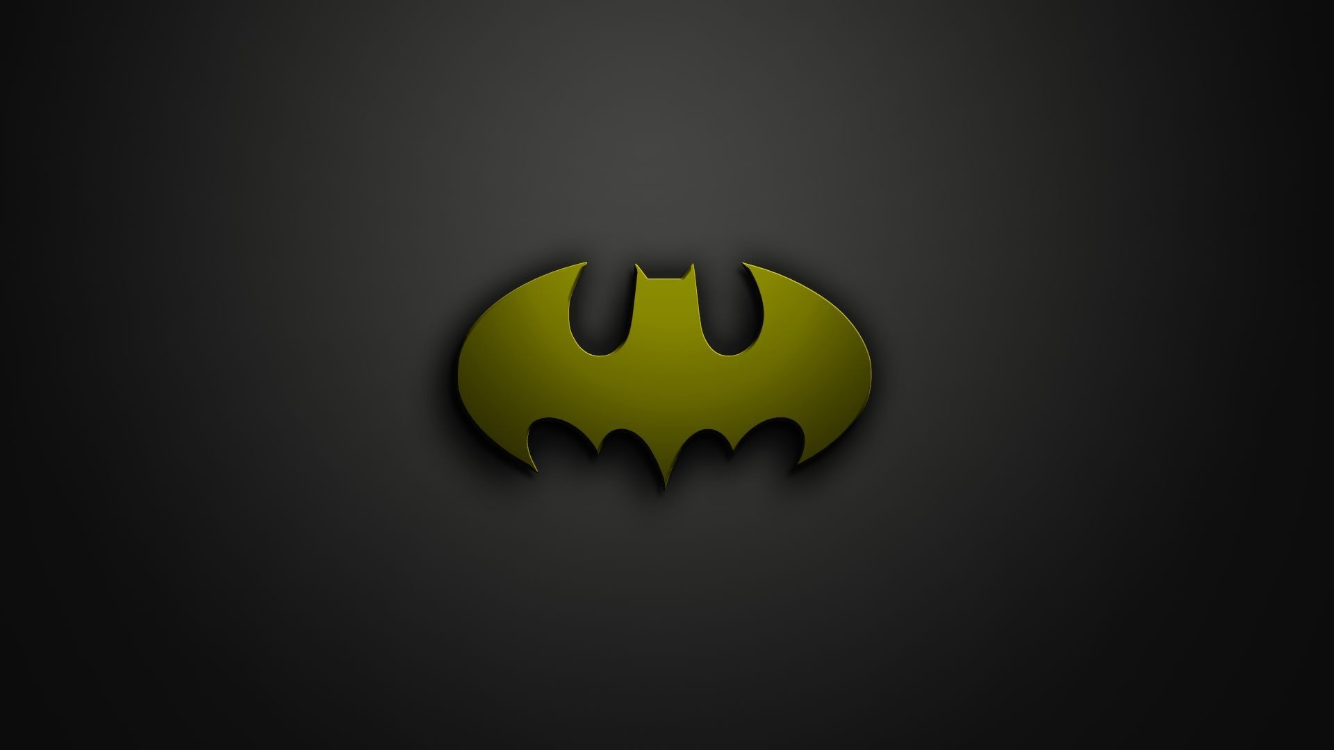 batman-logo-wallpaper-for-desktop-1080p-118.jpg