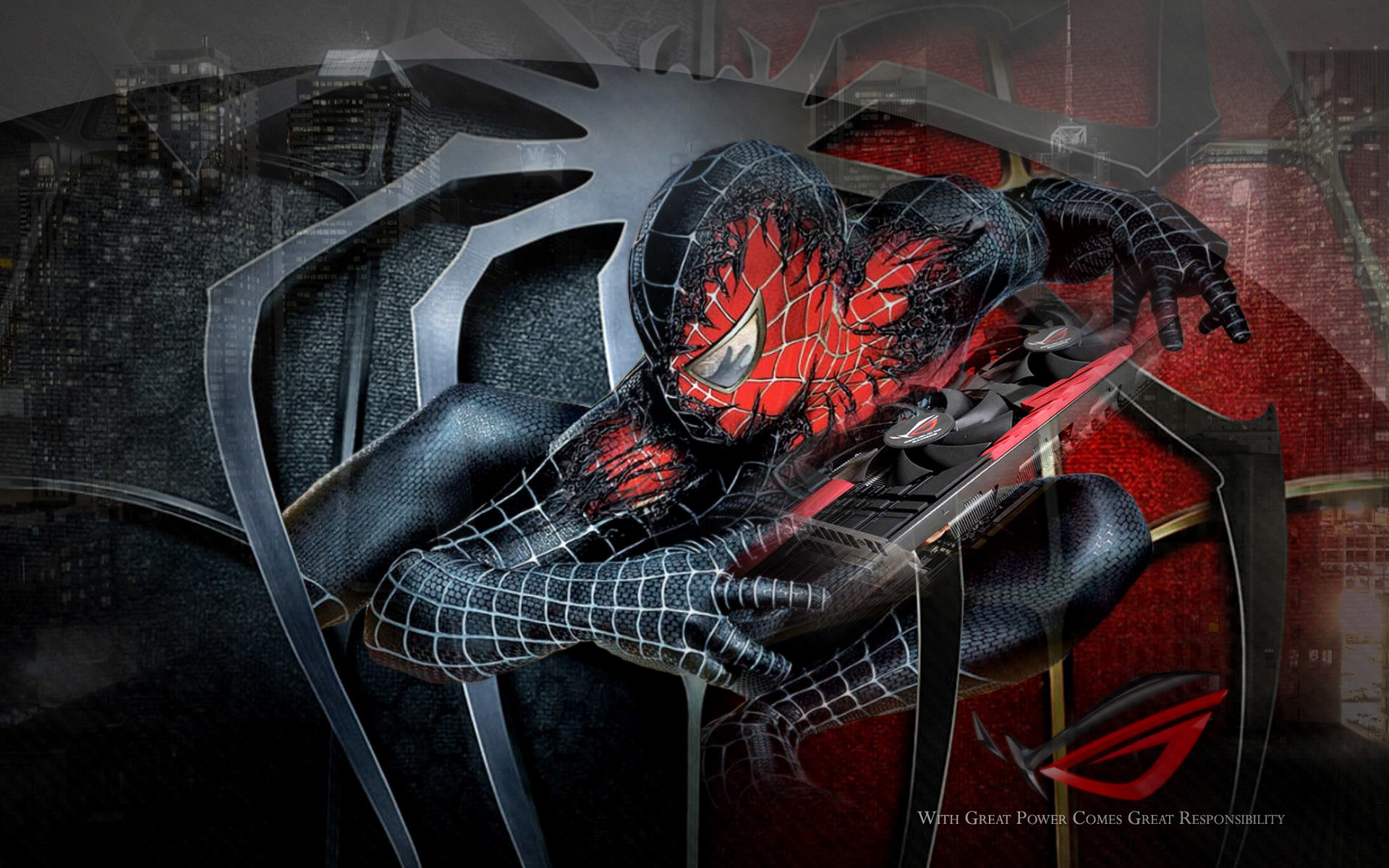 Spiderman Wallpaper Full HD Wallpaper Tattoos and other style   HD  Wallpapers   Pinterest   Spiderman pictures, Man wallpaper and Hd wallpaper