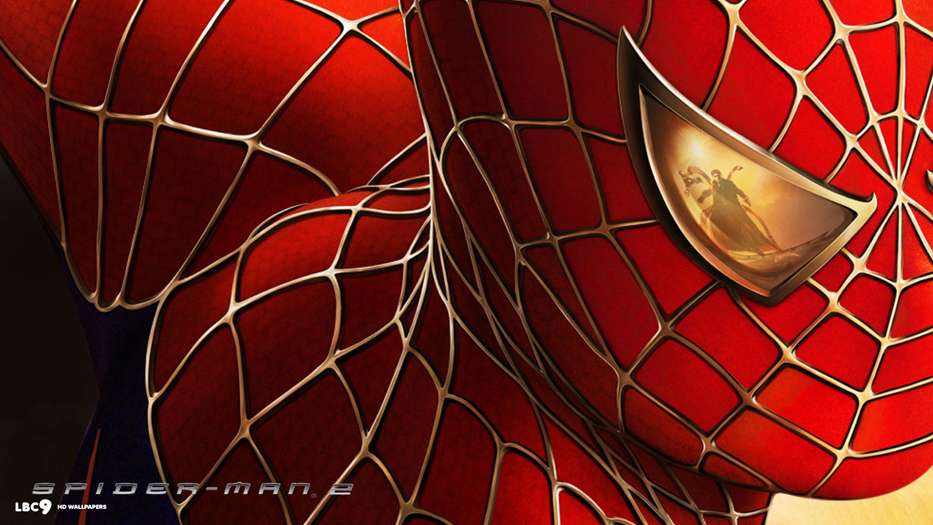The Amazing Spider Man 2 Rhino HD Wide Wallpaper for Widescreen (69  Wallpapers) – HD Wallpapers