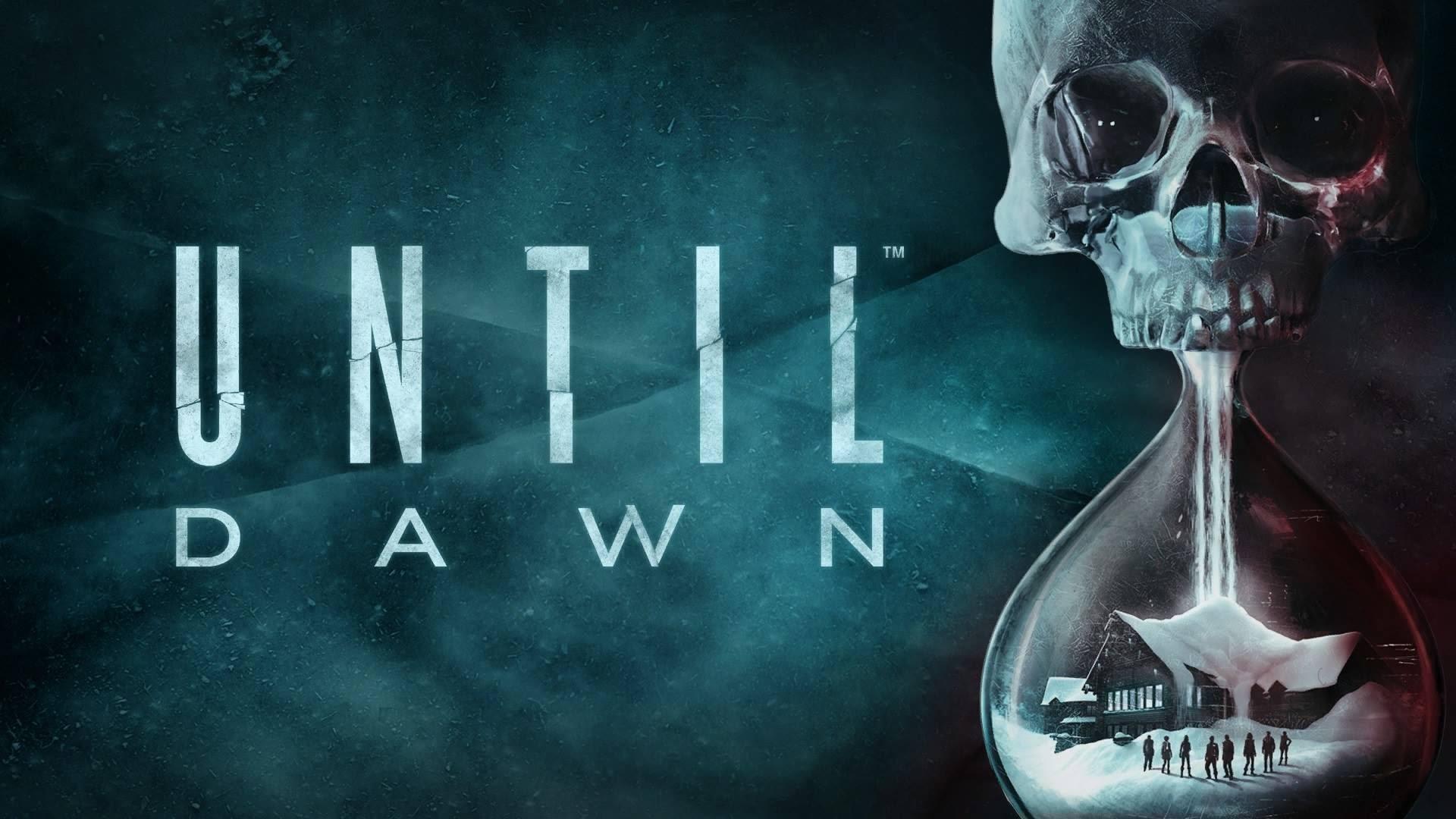 Image – Until Dawn™ 20150908003456.jpg   Until Dawn Wiki   Fandom .