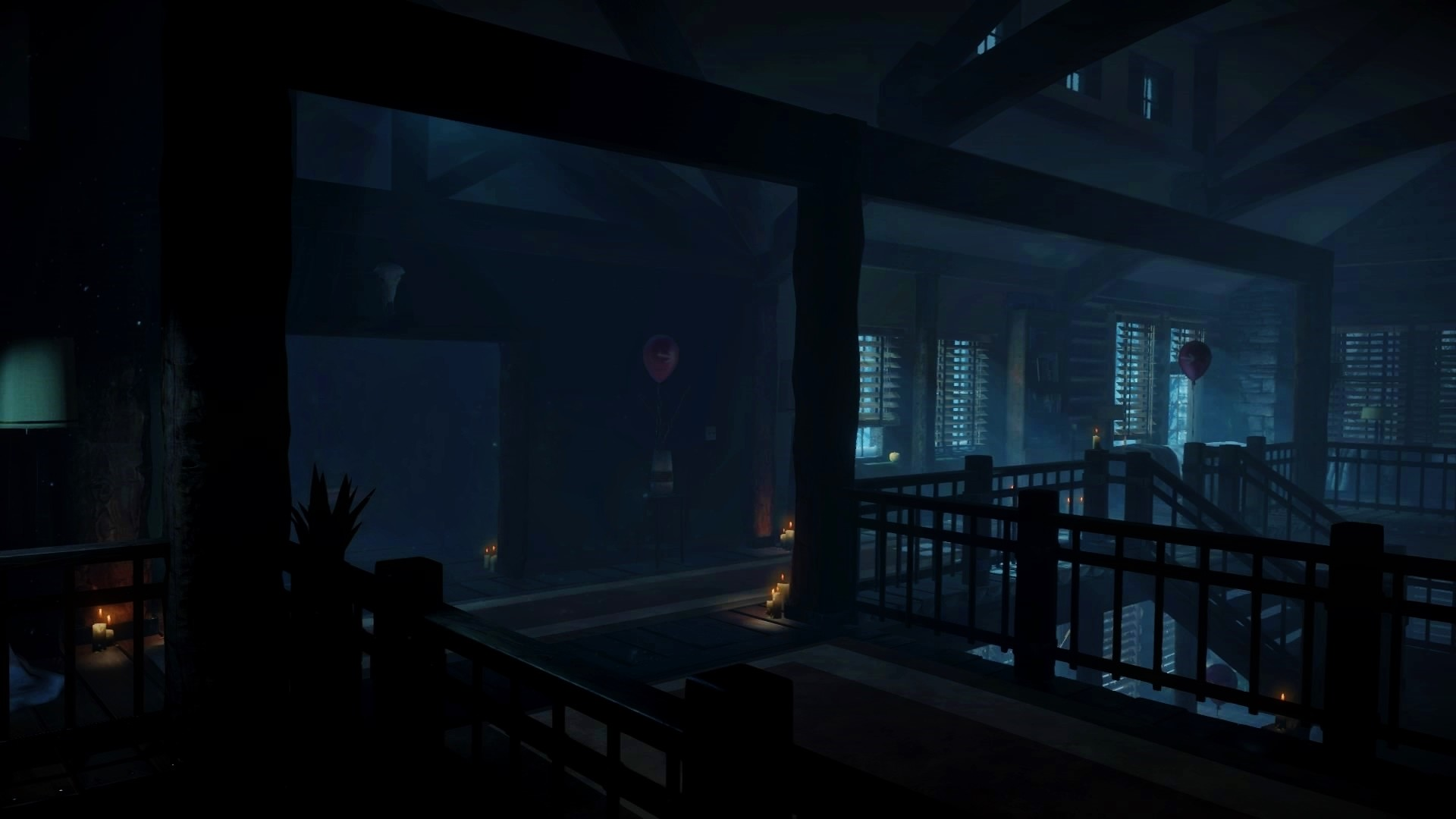 Until-Dawn-Nice-Atmospheric-Winter-Lodge-by-obscure.