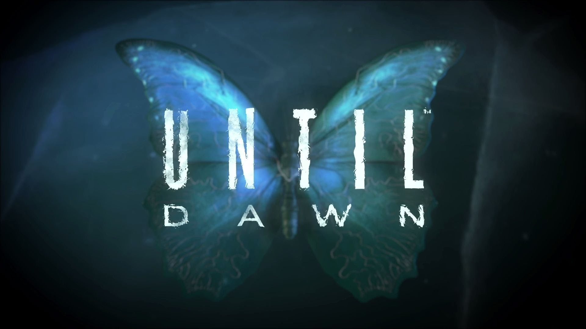 Let´s Play with Choppy: Until Dawn Episode 03 – Fail High Five