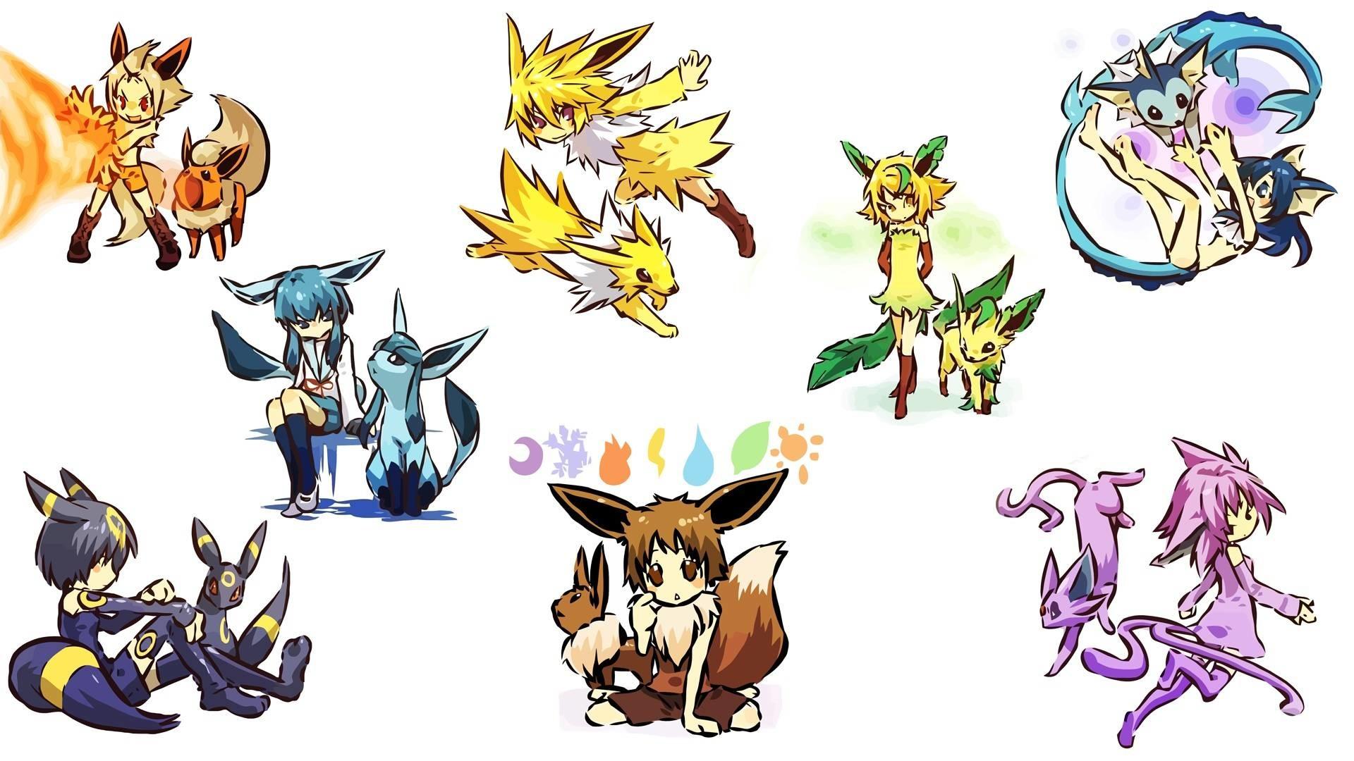 26919-pokemon-time-to-watch-pokemon.jpg