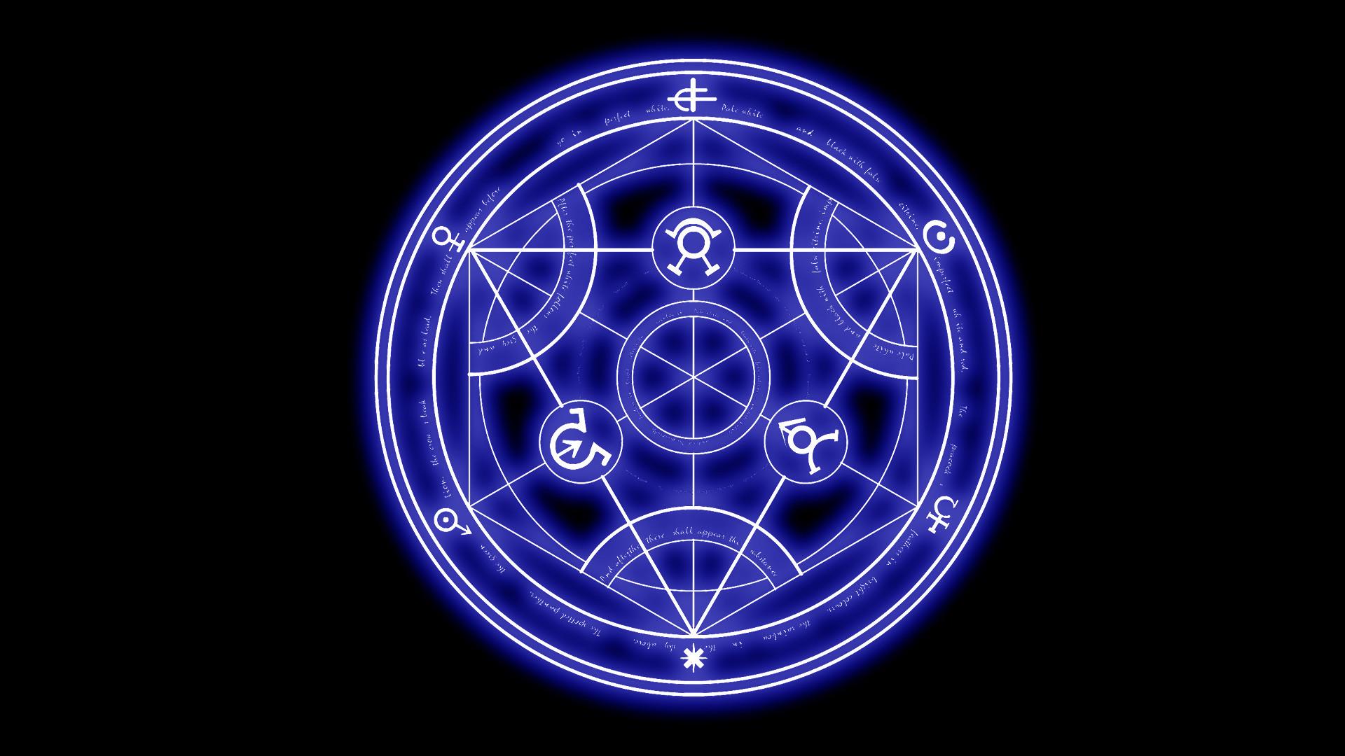 Fullmetal Alchemist Wallpaper Fullmetal, Alchemist, Hagane .